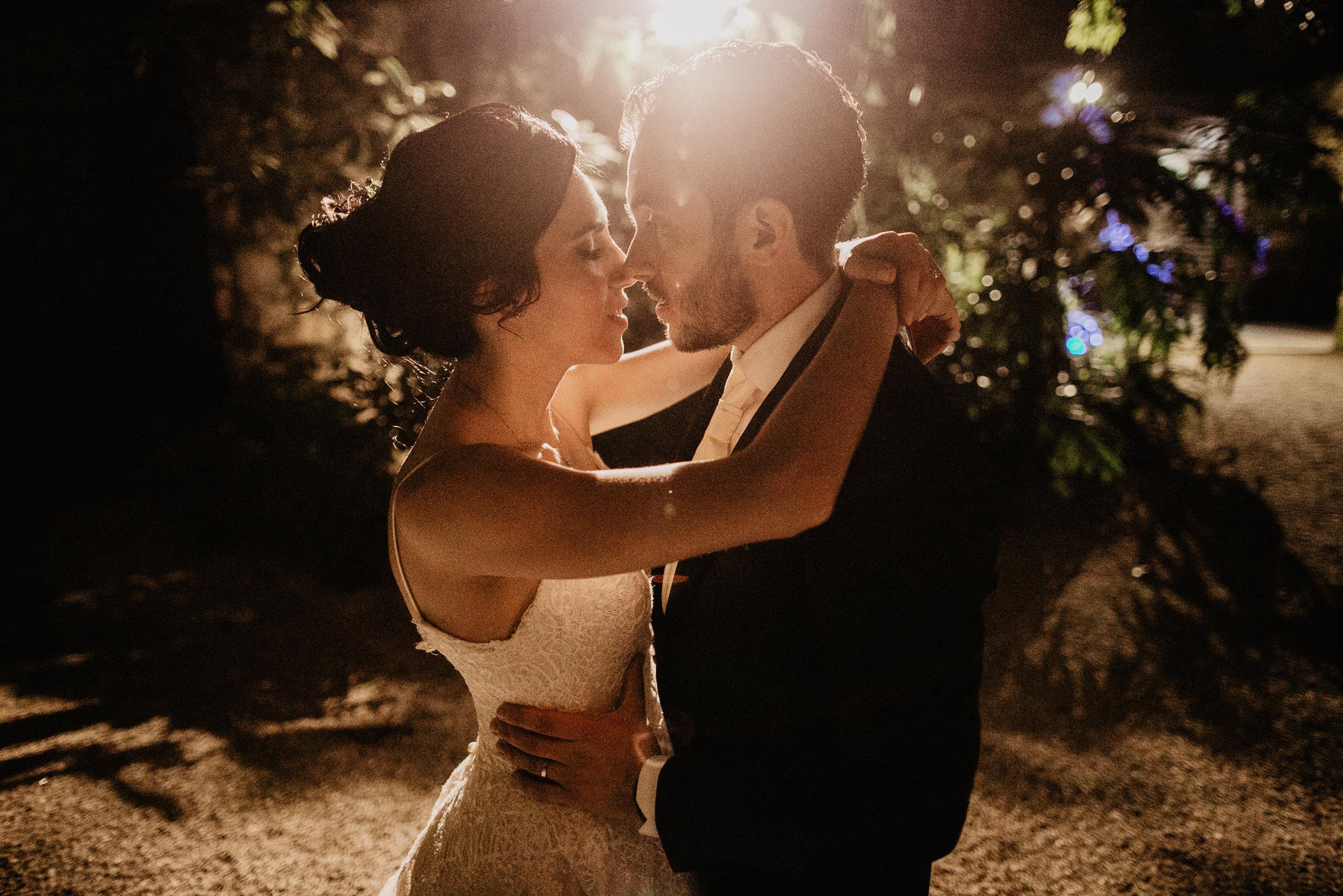 Alfonso_flores_destination_wedding_photography_vanesa_carlos-1261.JPG