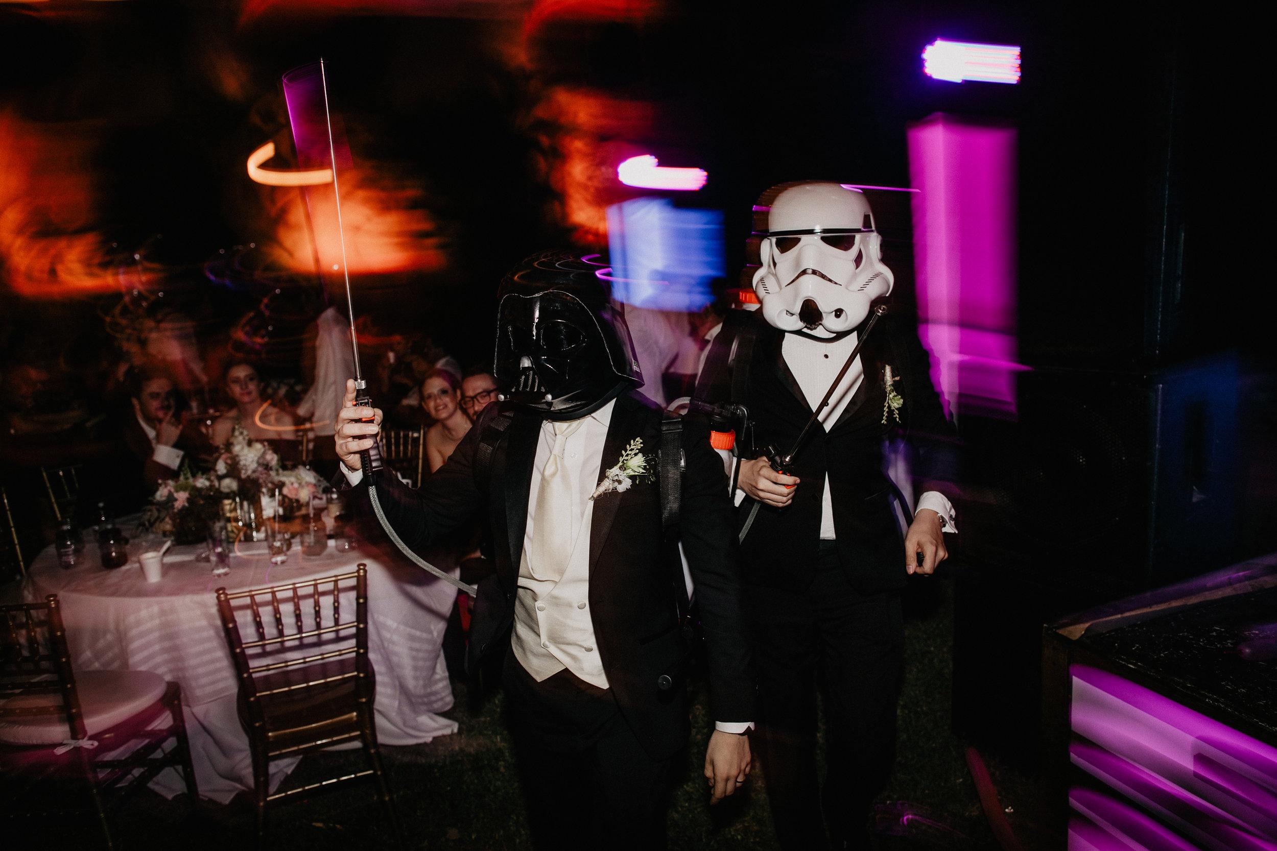 Alfonso_flores_destination_wedding_photography_vanesa_carlos-1267.JPG