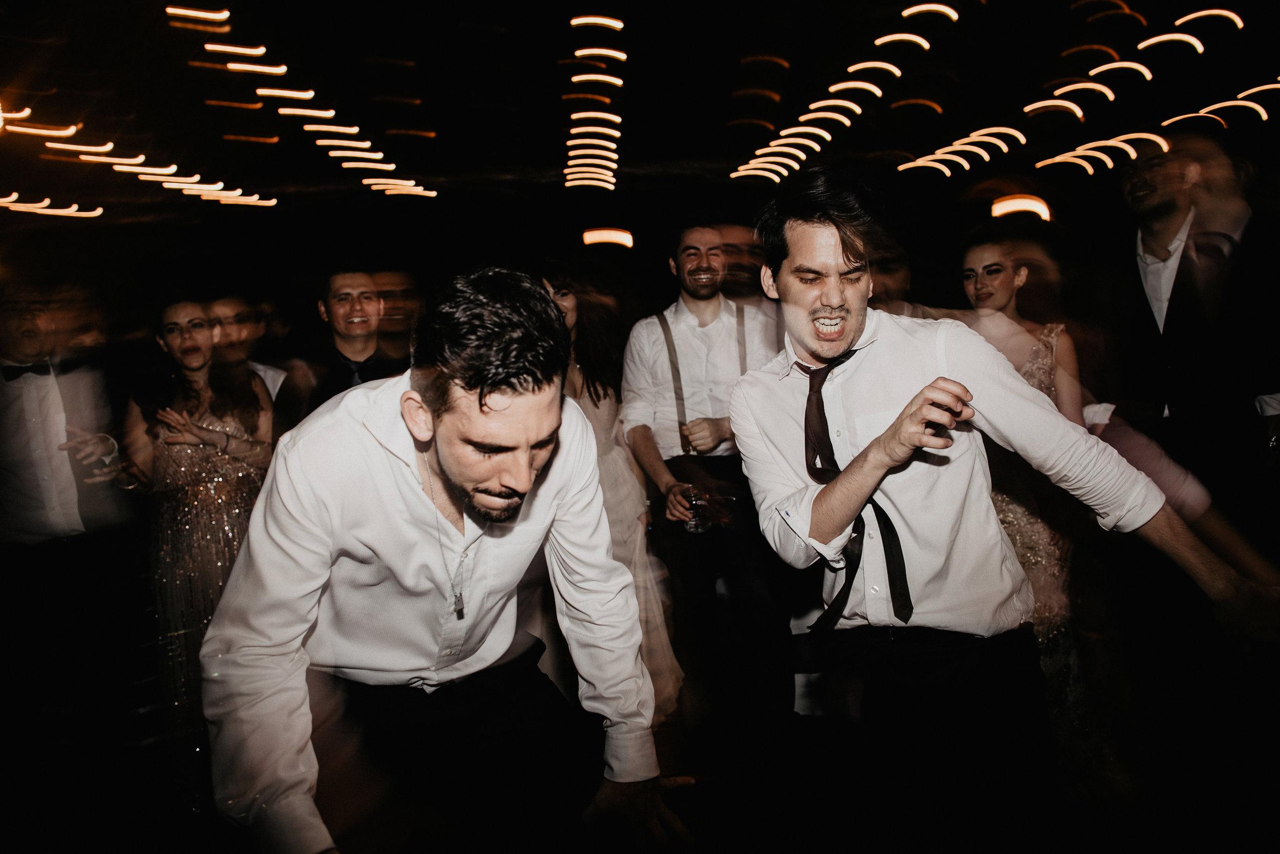 Alfonso_flores_destination_wedding_photography_vanesa_carlos-1293.JPG