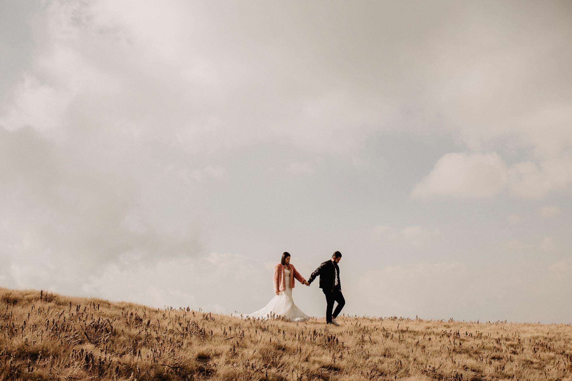 alfonso-flores-fotografo-de-bodas-nevado-de-toluca-sesion-de-pareja53.jpg