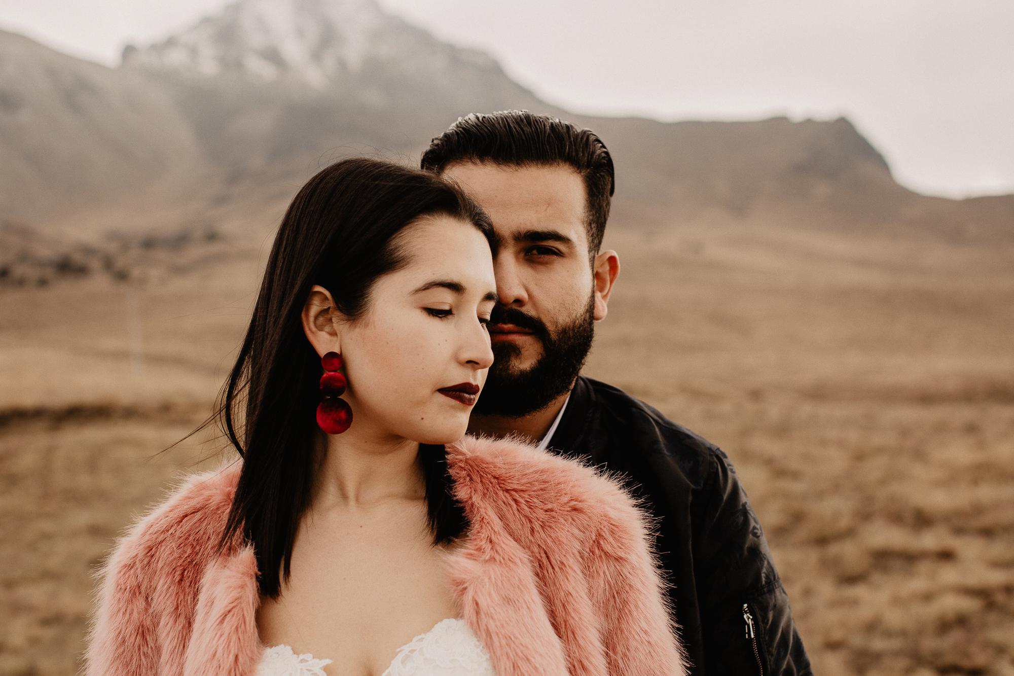 alfonso-flores-fotografo-de-bodas-nevado-de-toluca-sesion-de-pareja99.jpg