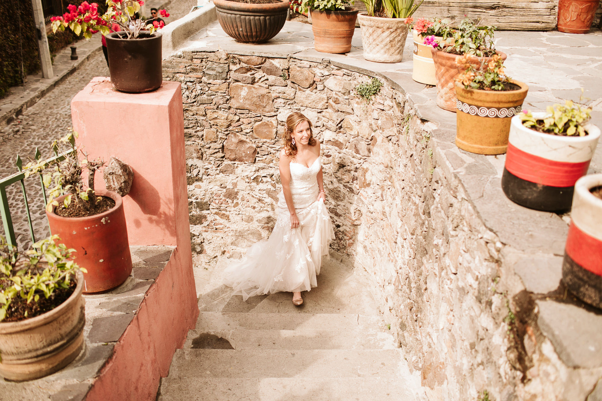 Destination-wedding-photographer-62.jpg