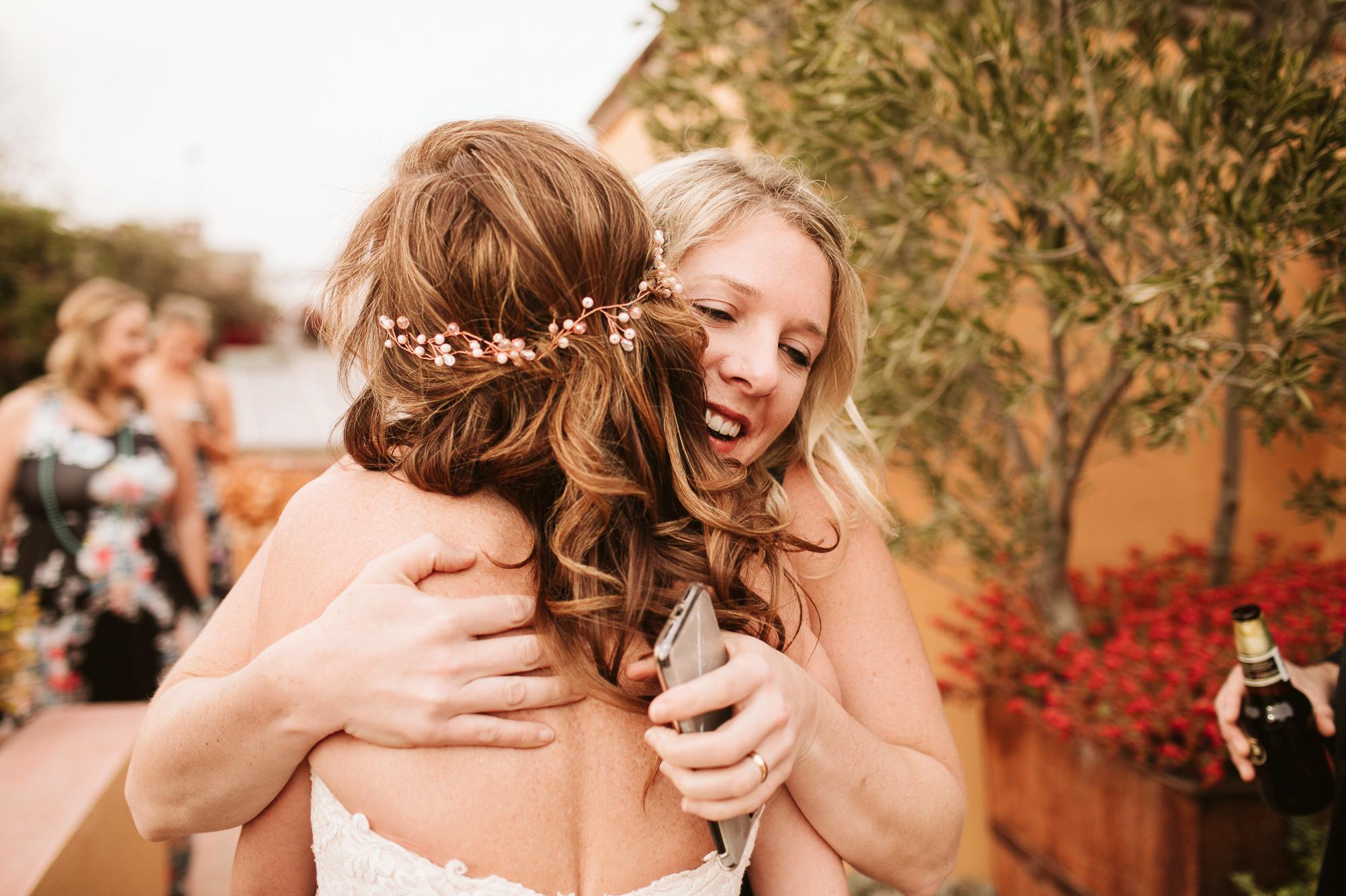 Destination-wedding-photographer-84.jpg
