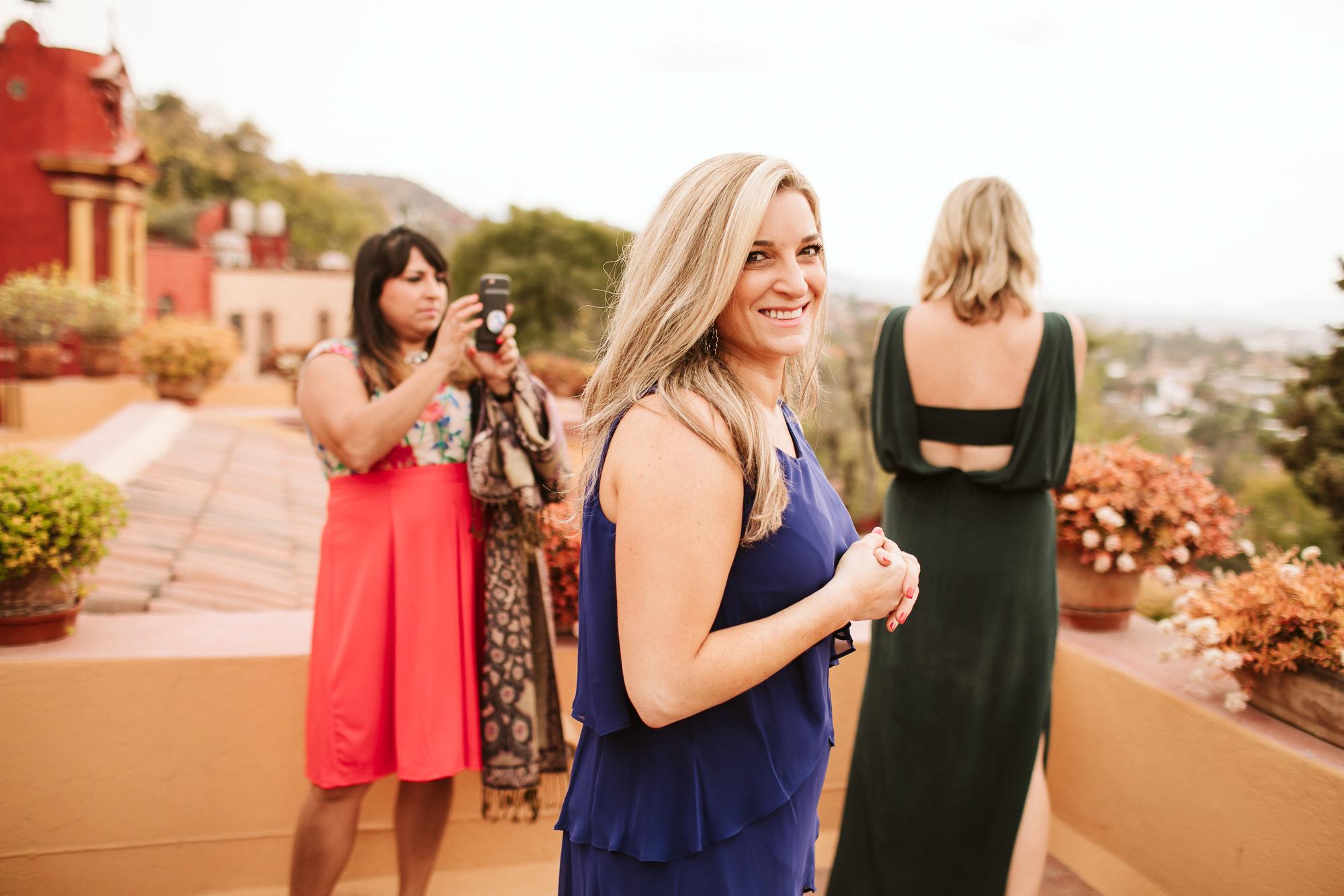 Destination-wedding-photographer-85.jpg