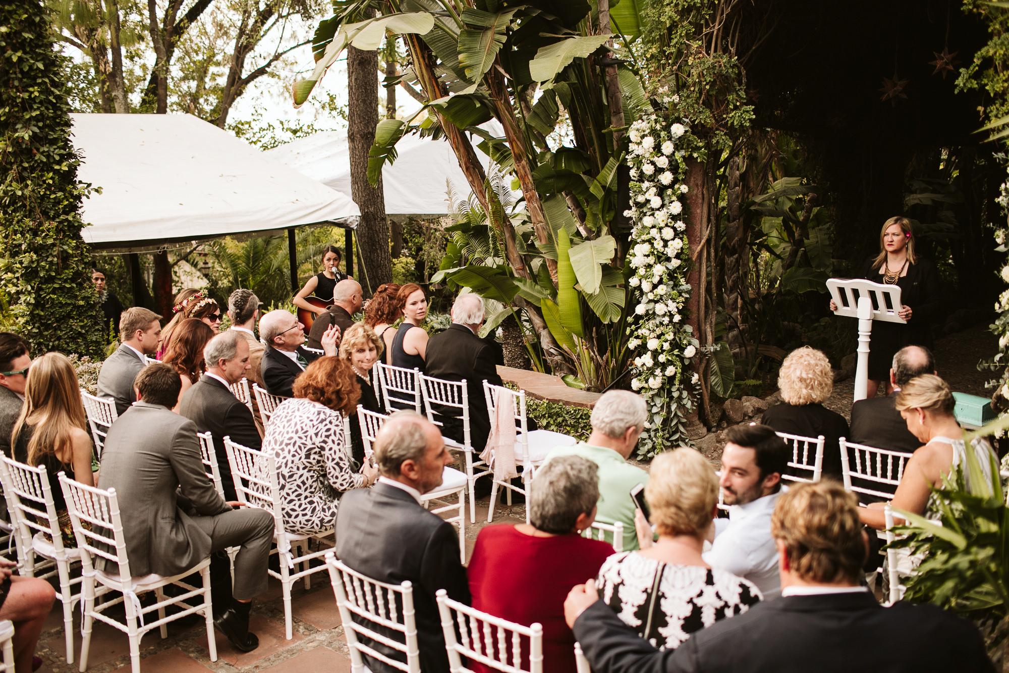 Destination-wedding-photographer-92.jpg