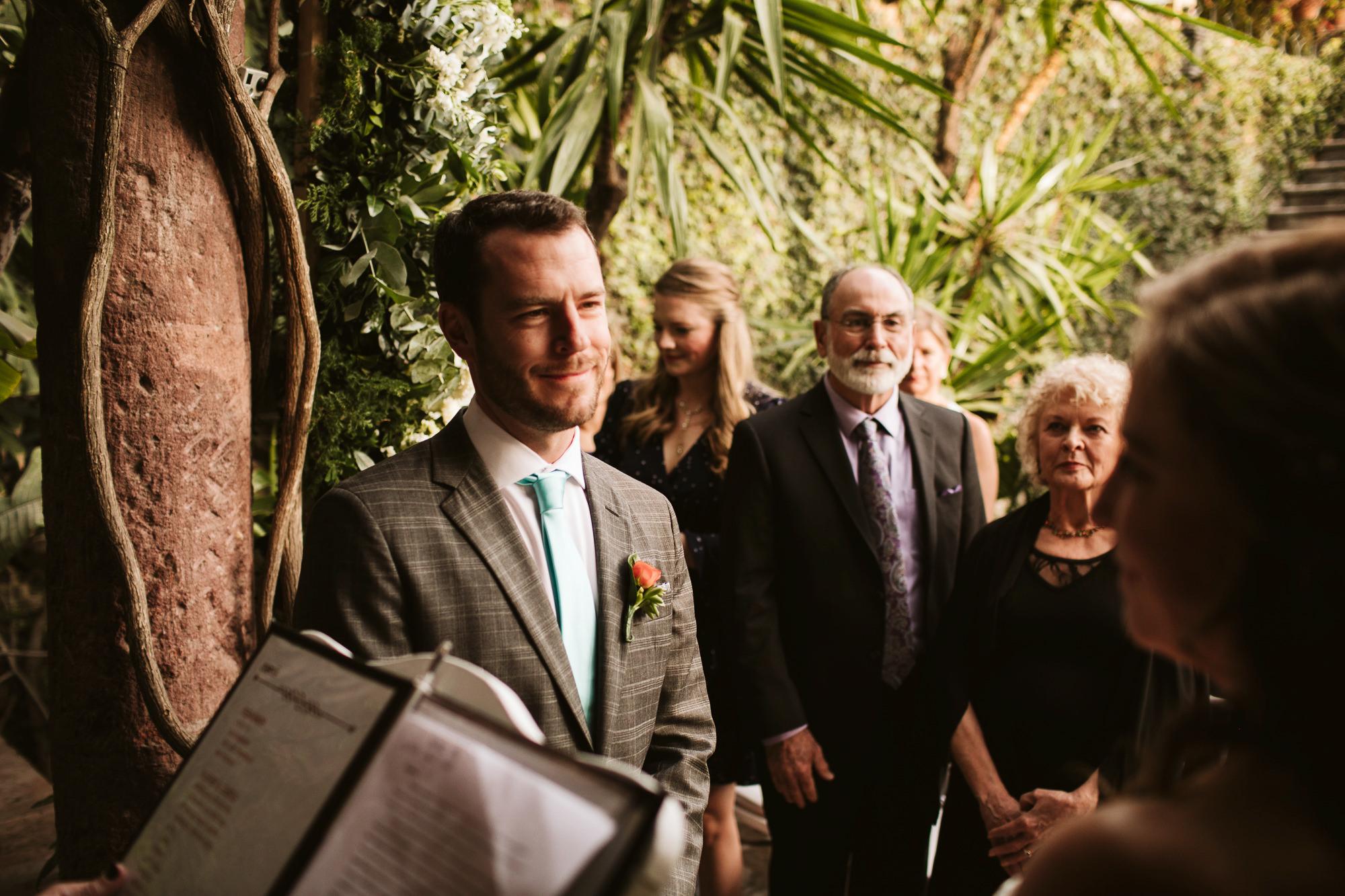 Destination-wedding-photographer-101.jpg