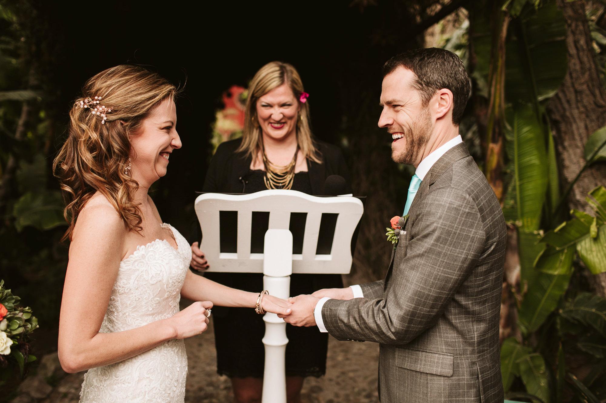 Destination-wedding-photographer-109.jpg