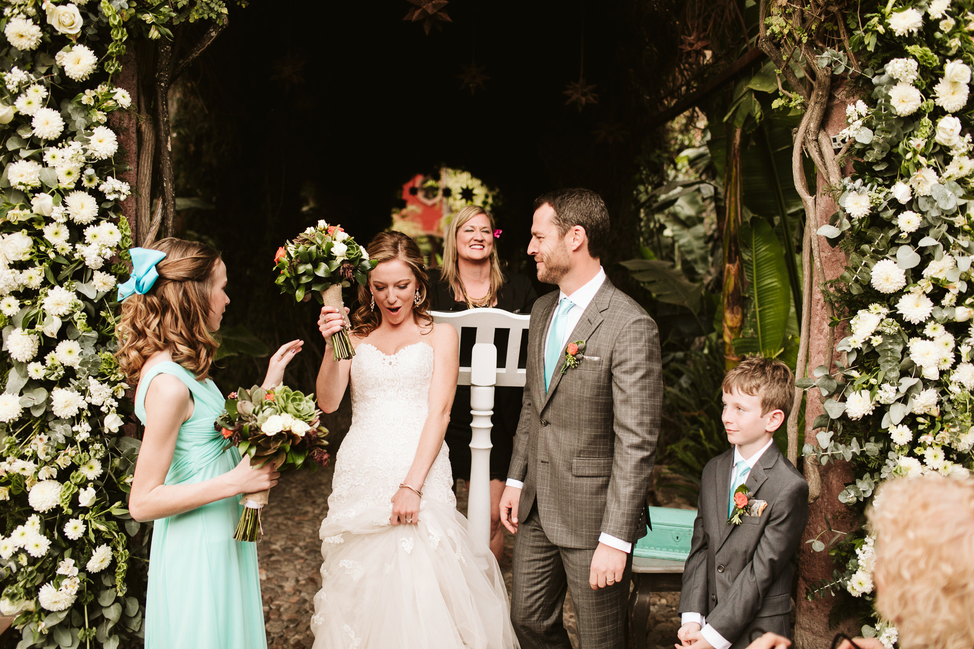 Destination-wedding-photographer-112.jpg