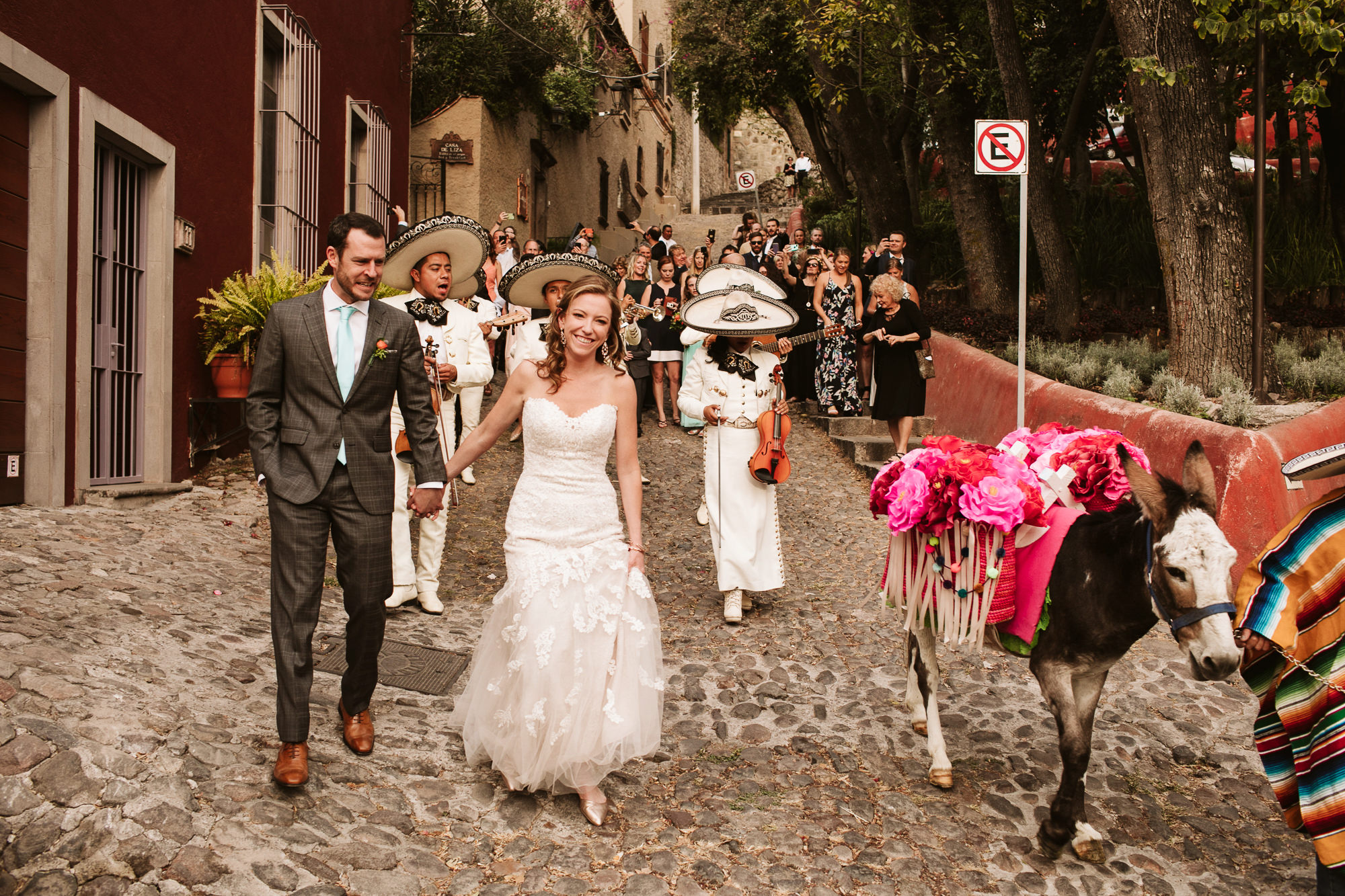 Destination-wedding-photographer-121.jpg