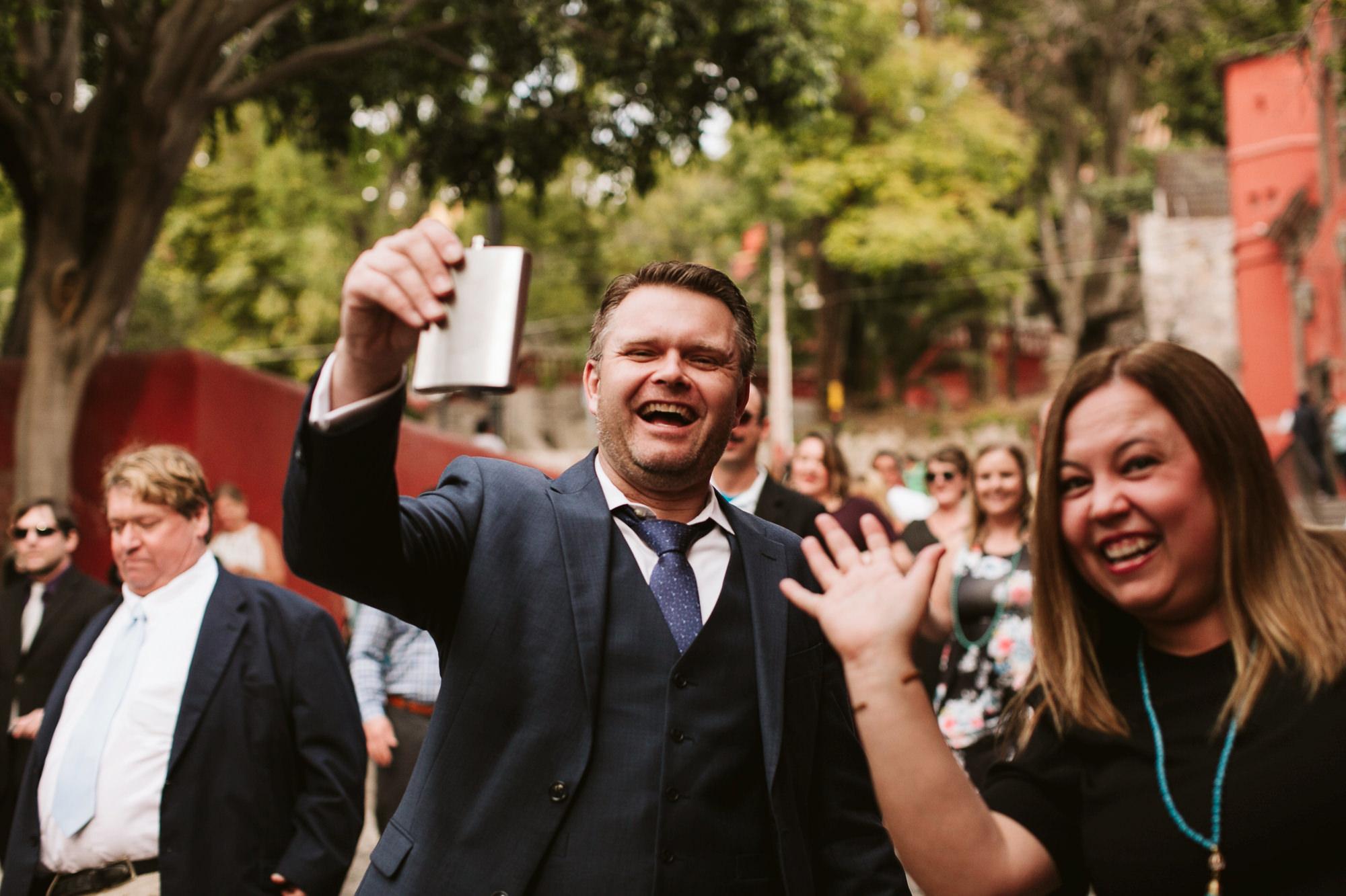 Destination-wedding-photographer-123.jpg