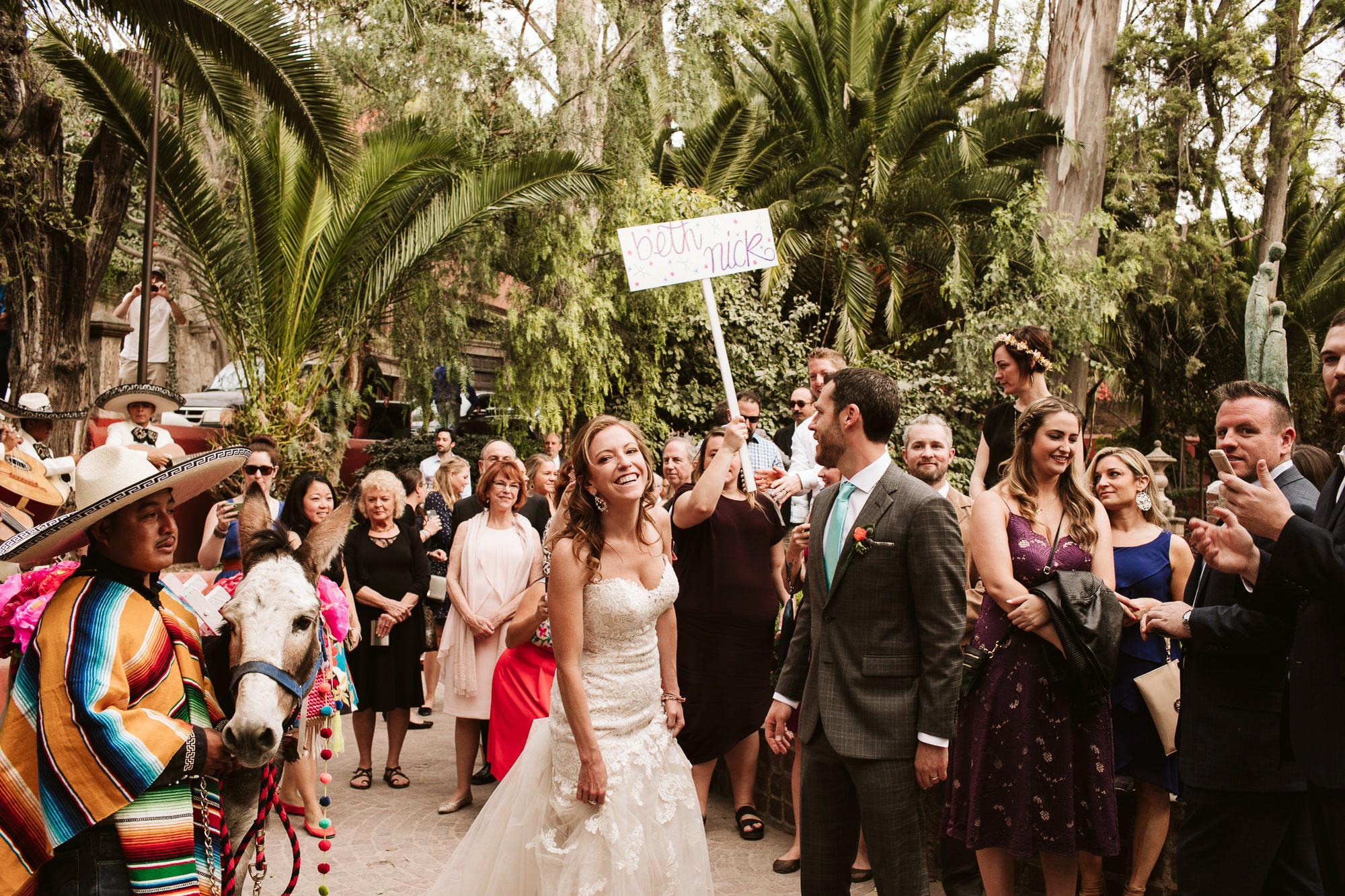 Destination-wedding-photographer-133.jpg