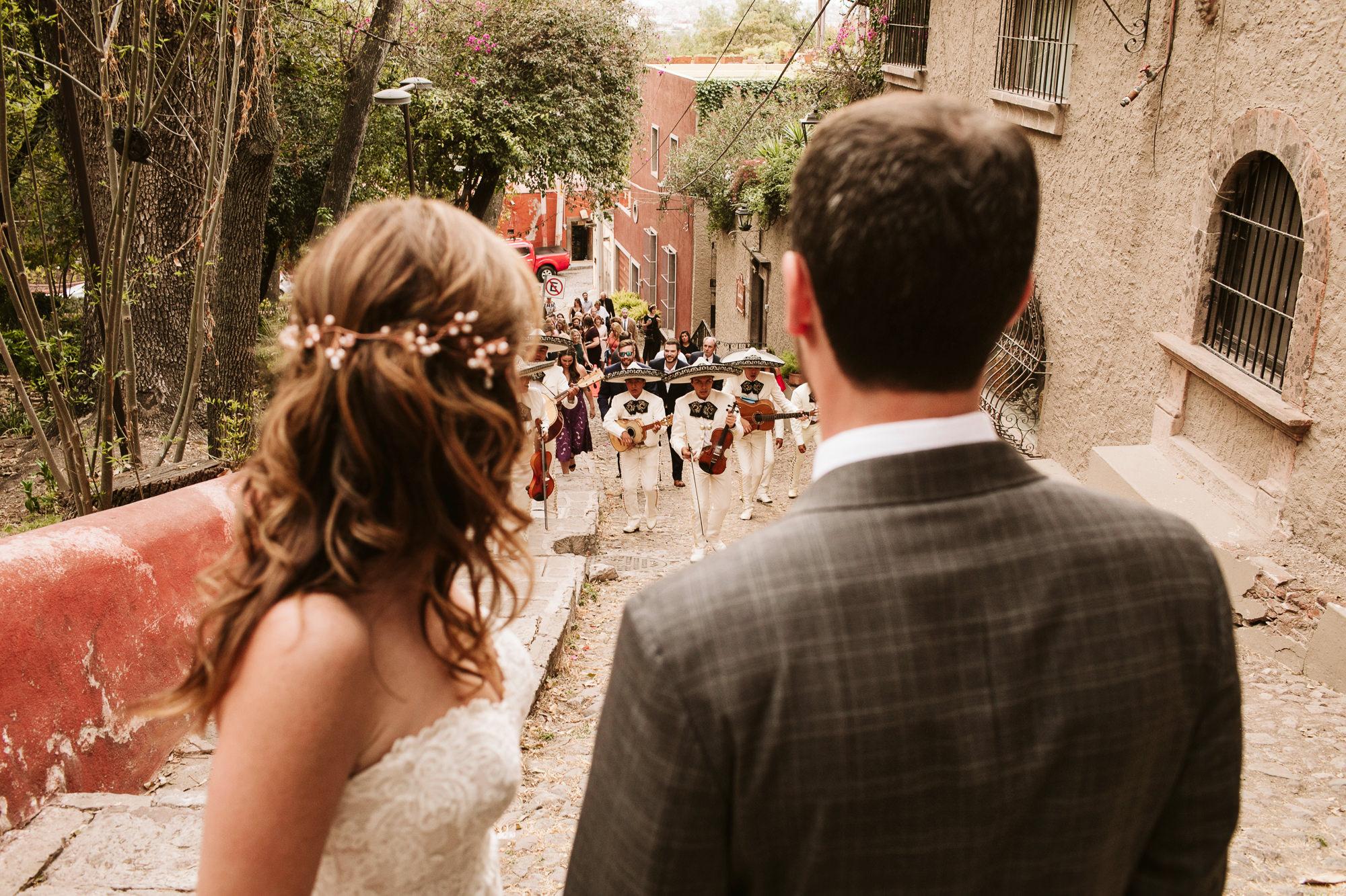Destination-wedding-photographer-135.jpg