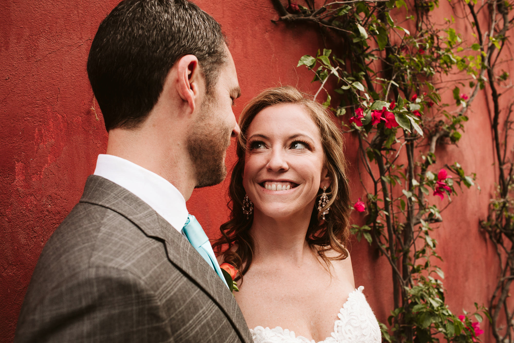 Destination-wedding-photographer-141.jpg