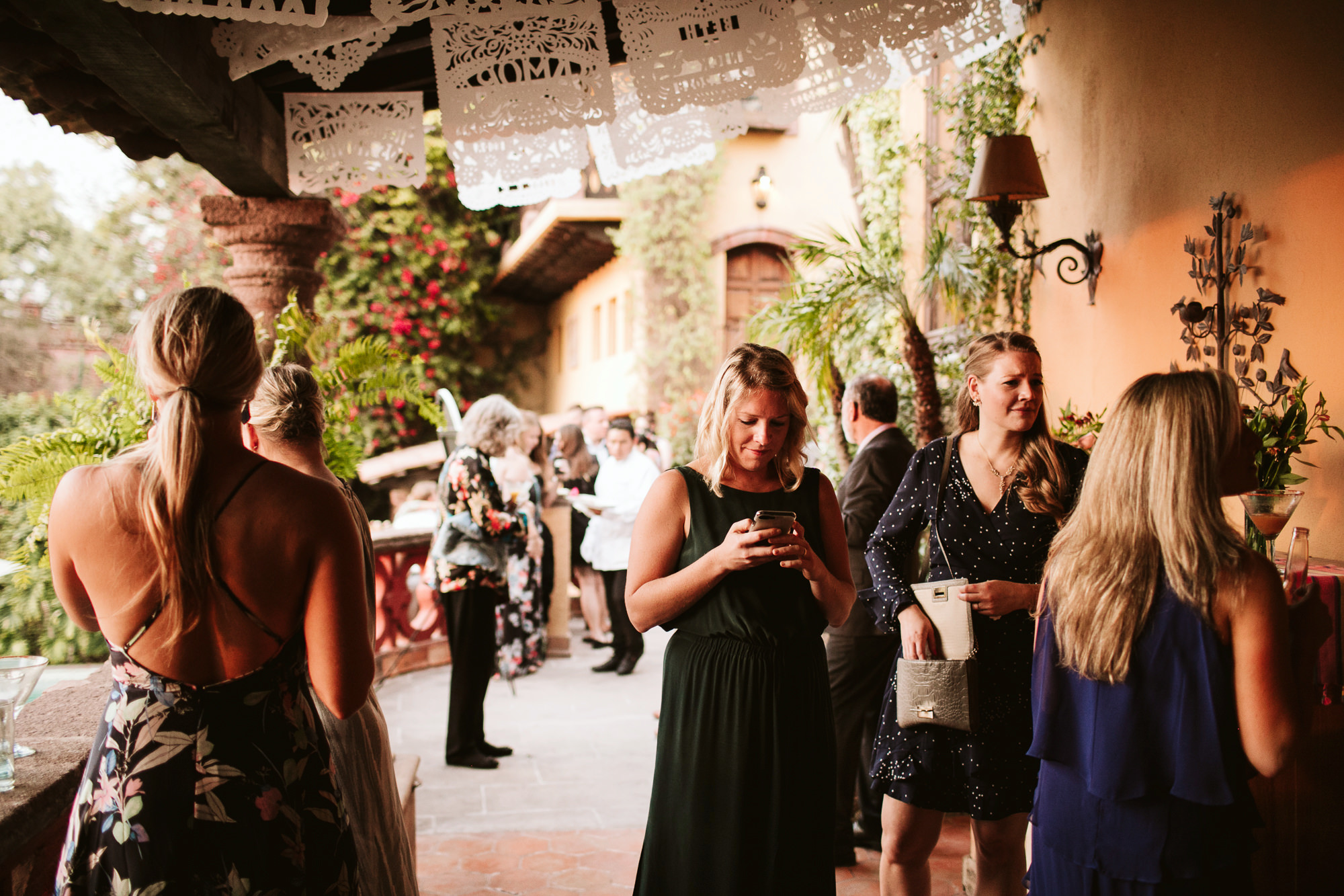Destination-wedding-photographer-160.jpg