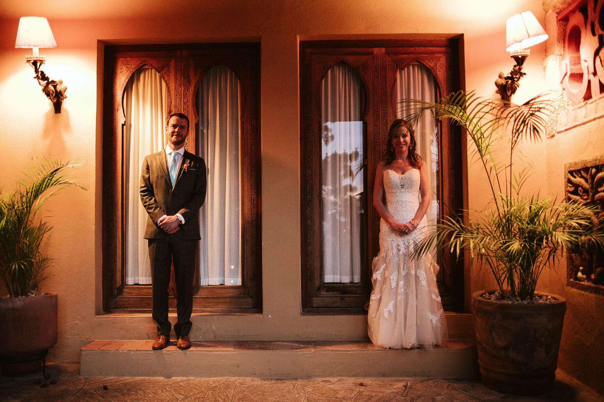 Destination-wedding-photographer-164.jpg
