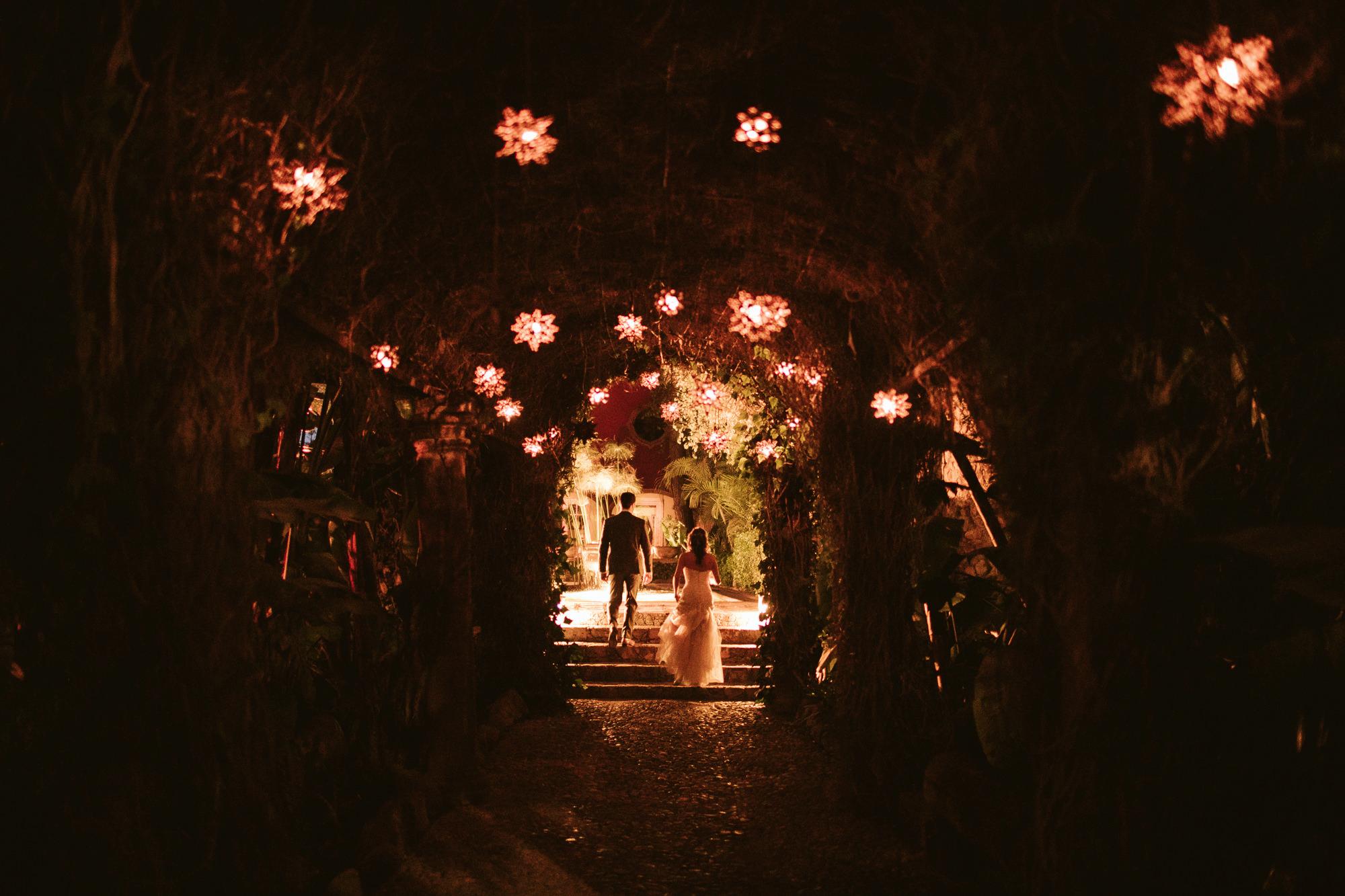 Destination-wedding-photographer-167.jpg