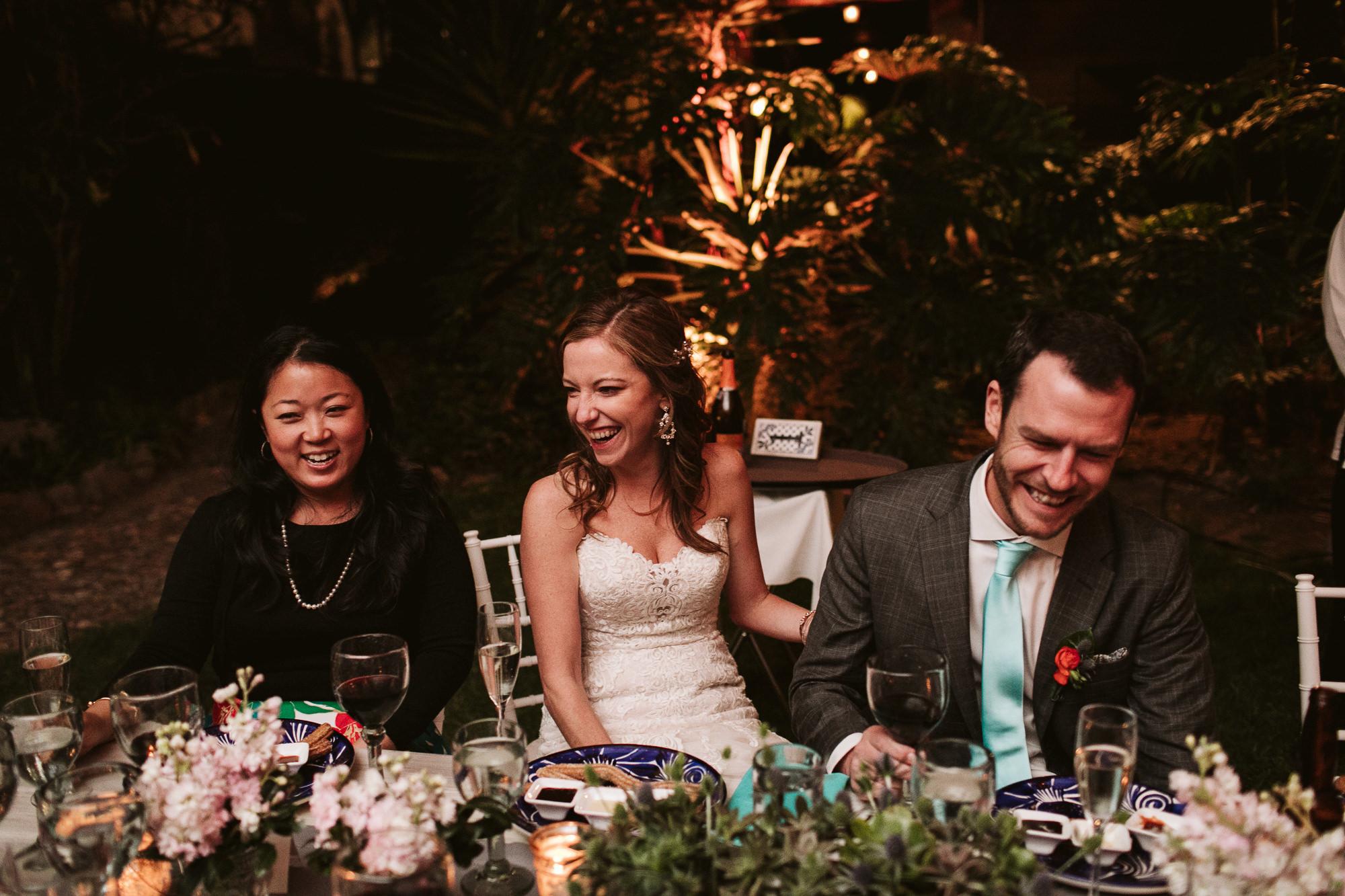 Destination-wedding-photographer-187.jpg