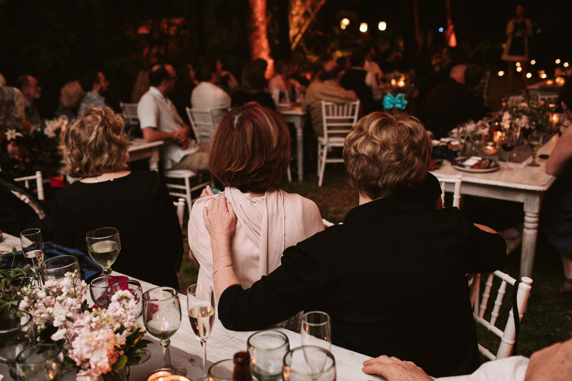 Destination-wedding-photographer-194.jpg