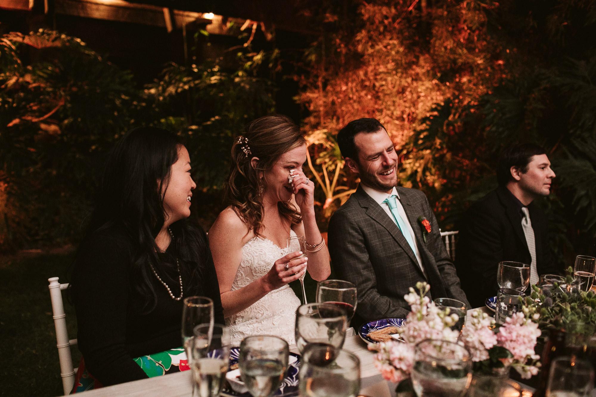Destination-wedding-photographer-195.jpg