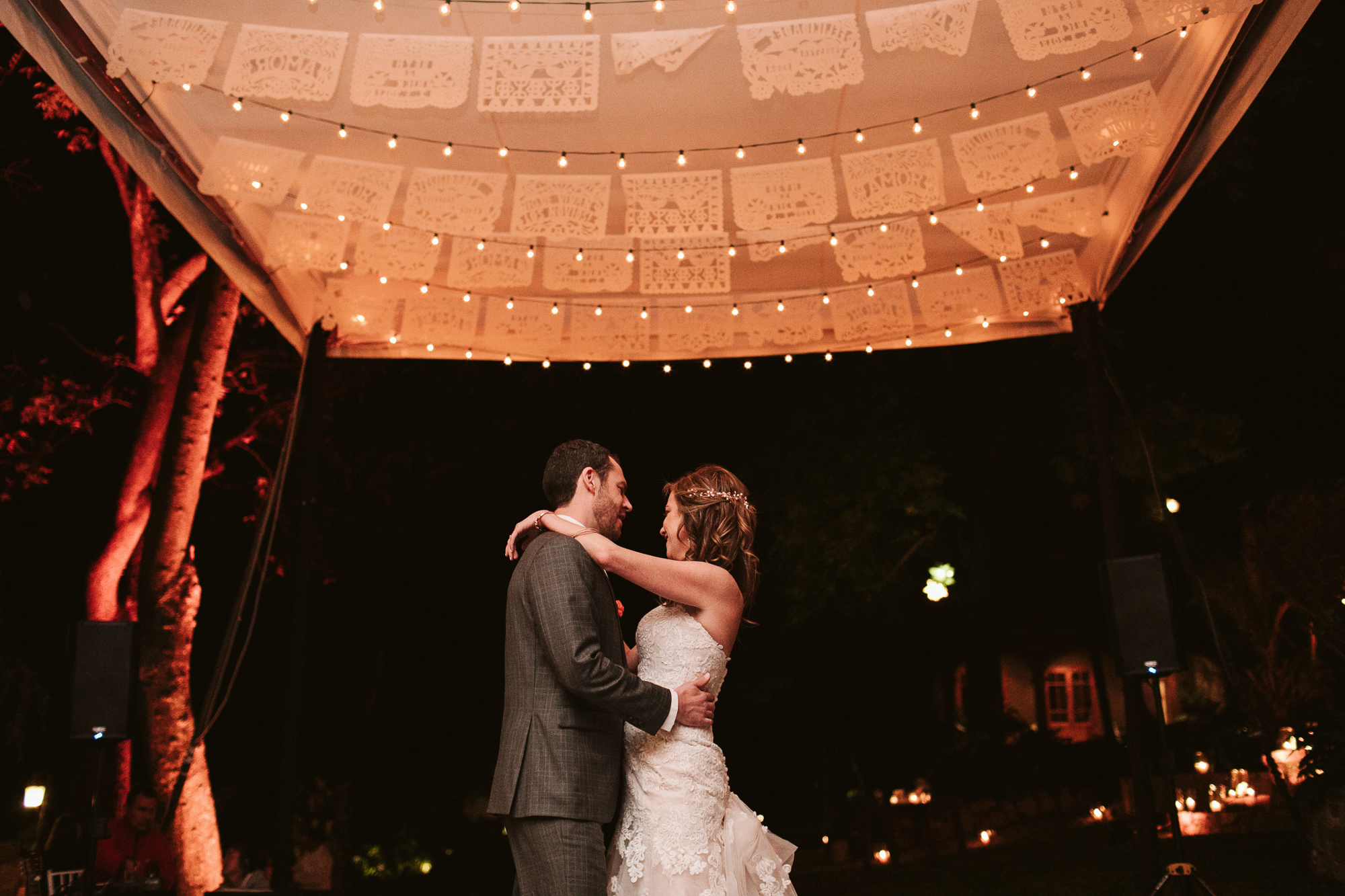 Destination-wedding-photographer-197.jpg
