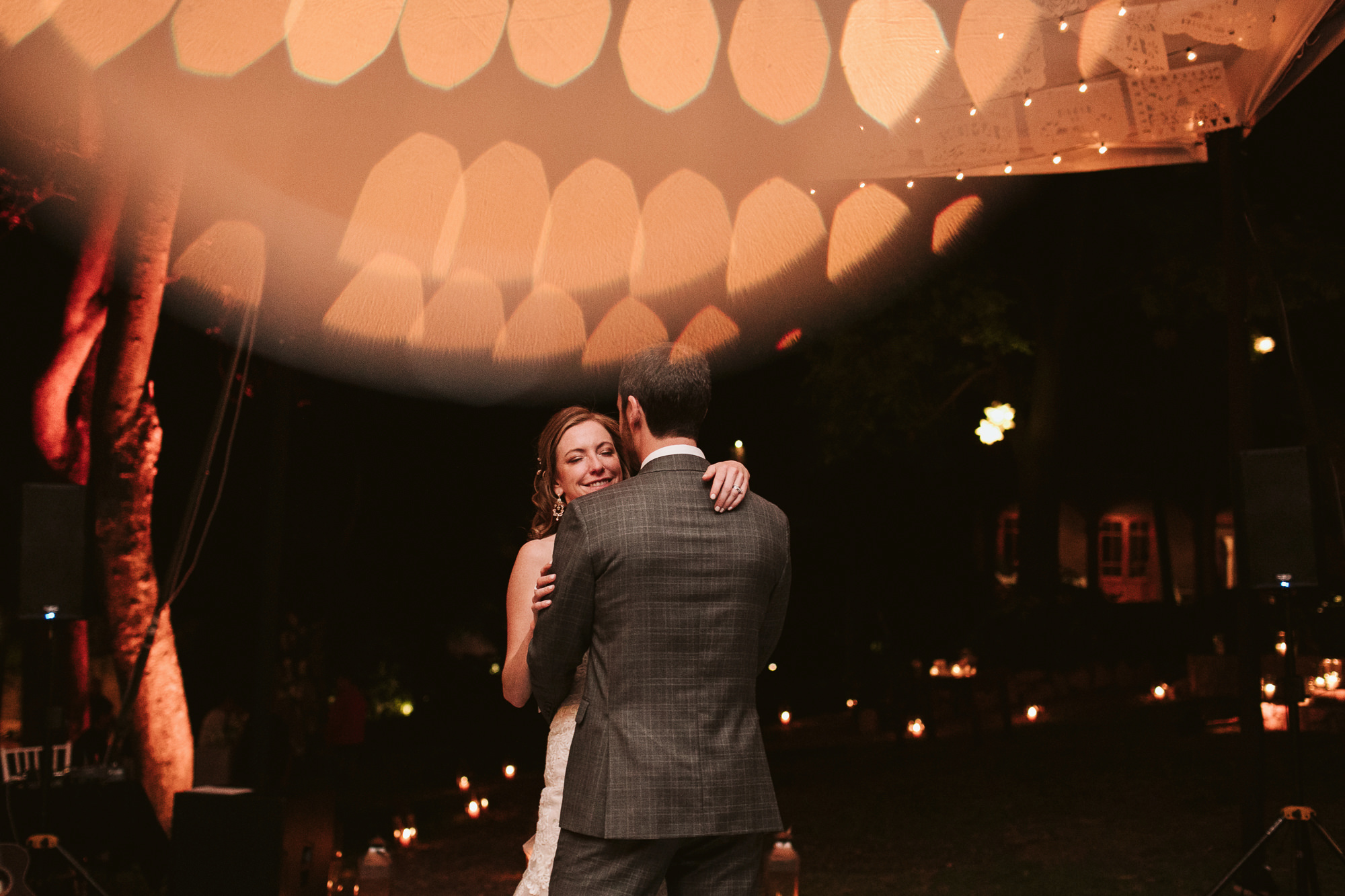 Destination-wedding-photographer-201.jpg