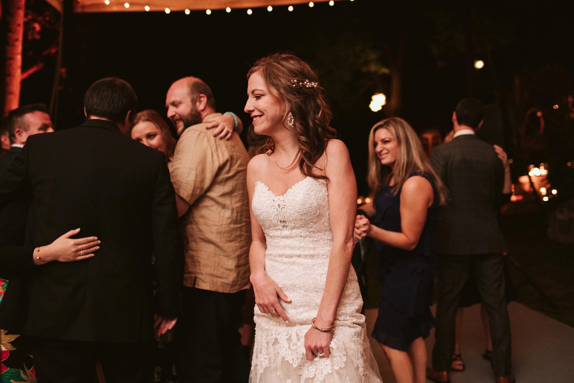 Destination-wedding-photographer-206.jpg