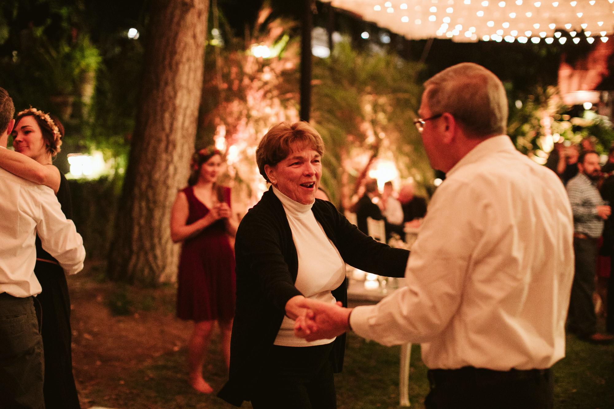 Destination-wedding-photographer-219.jpg