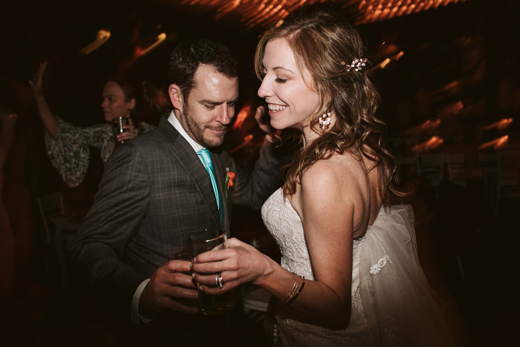 Destination-wedding-photographer-255.jpg