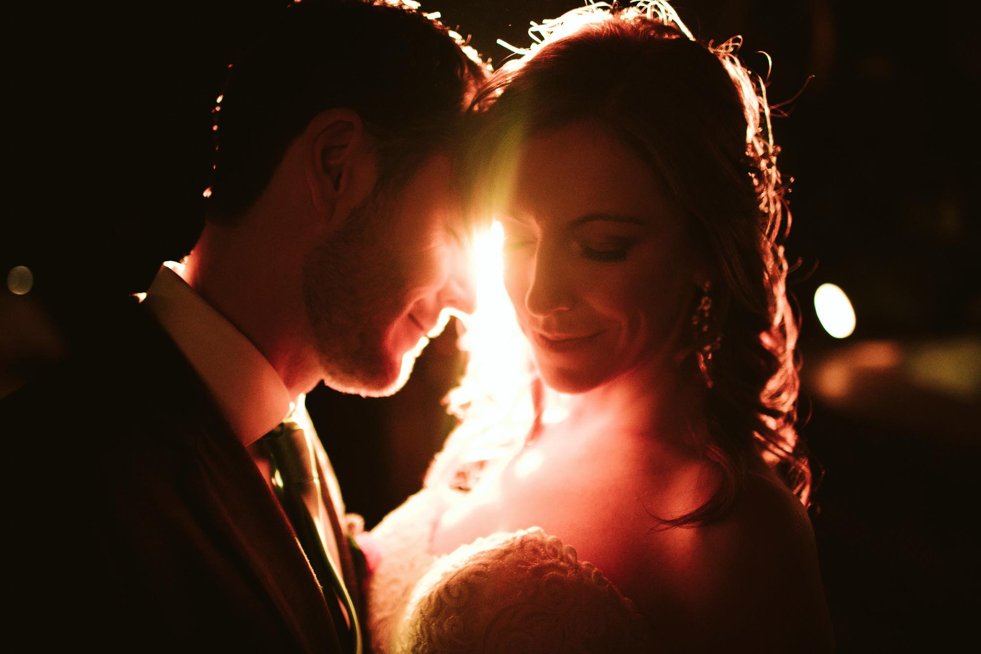 Destination-wedding-photographer-267.jpg