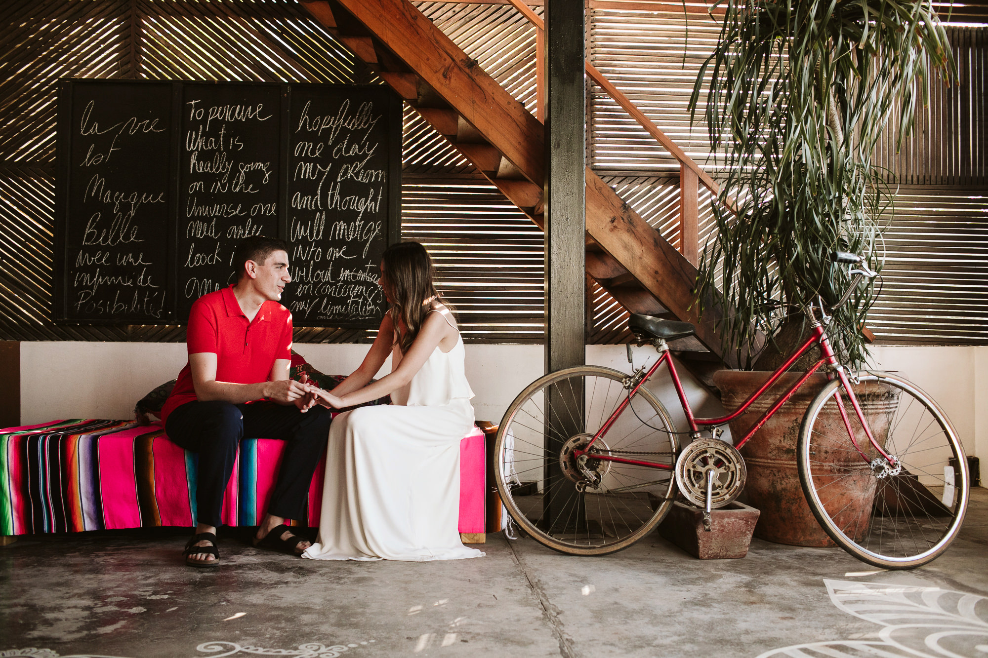 Sayulita-wedding-photographer-7.jpg