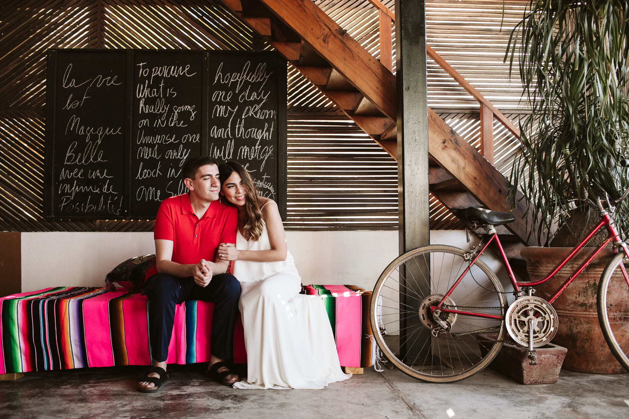 Sayulita-wedding-photographer-8.jpg