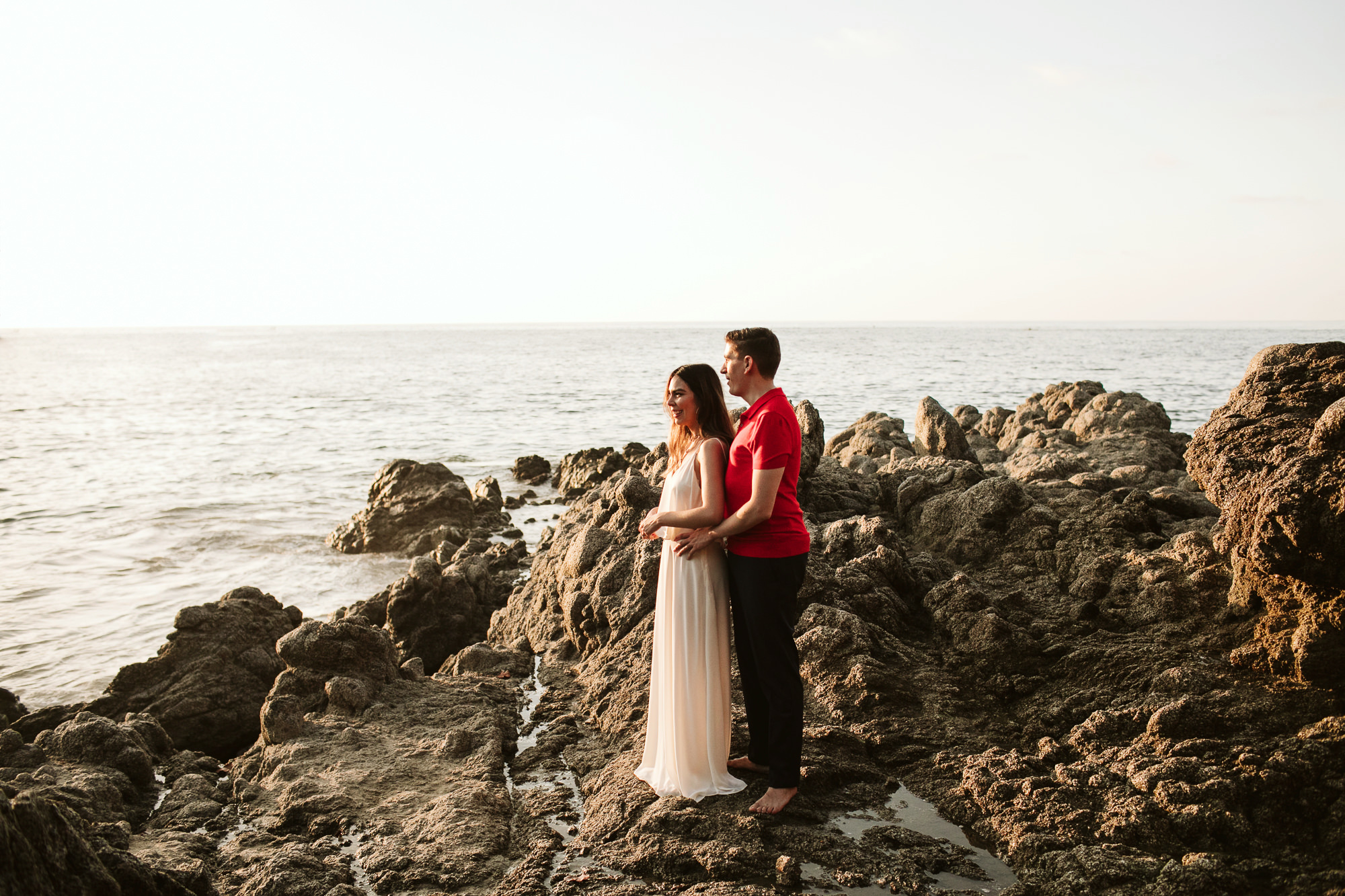 Sayulita-wedding-photographer-31.jpg