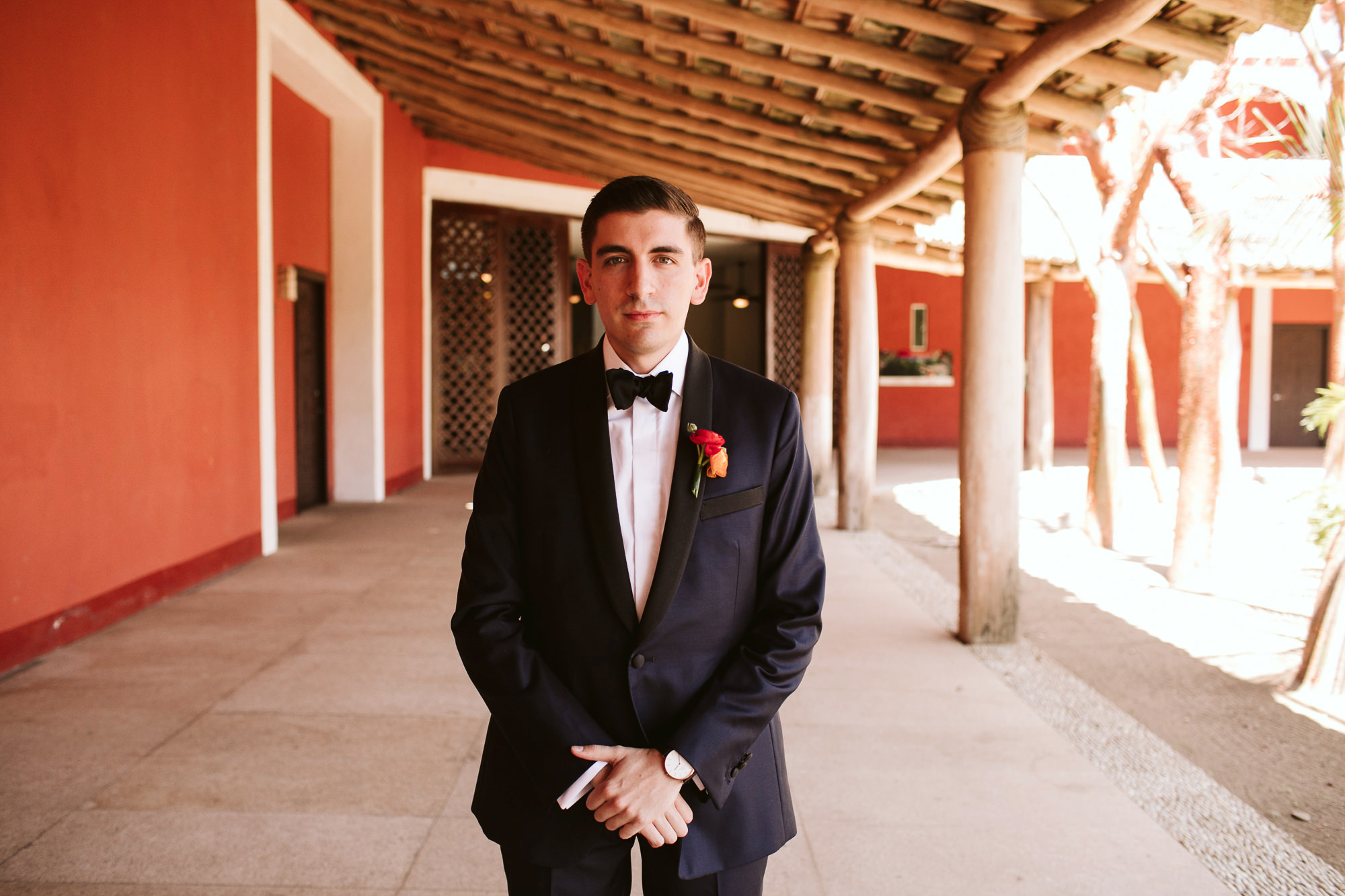 Sayulita-wedding-63.jpg