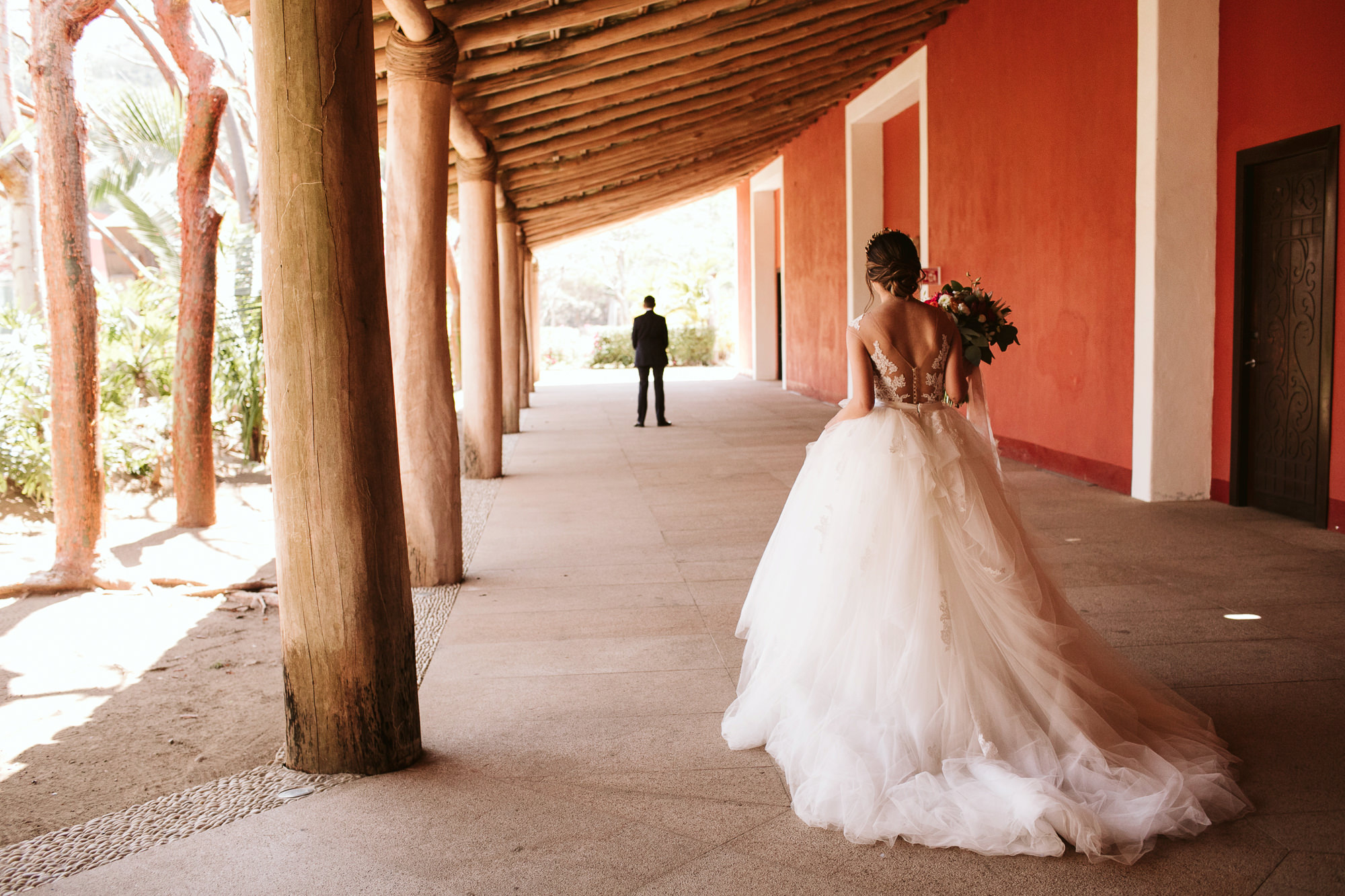 Sayulita-wedding-66.jpg