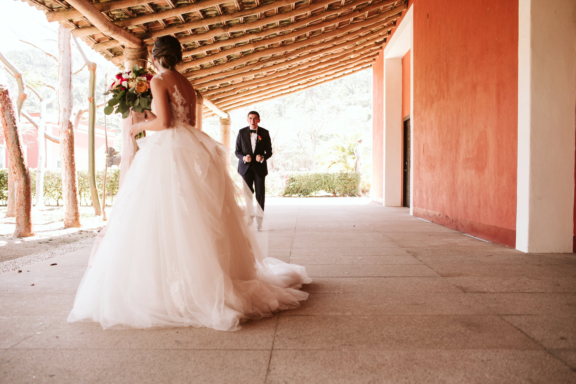 Sayulita-wedding-73.jpg