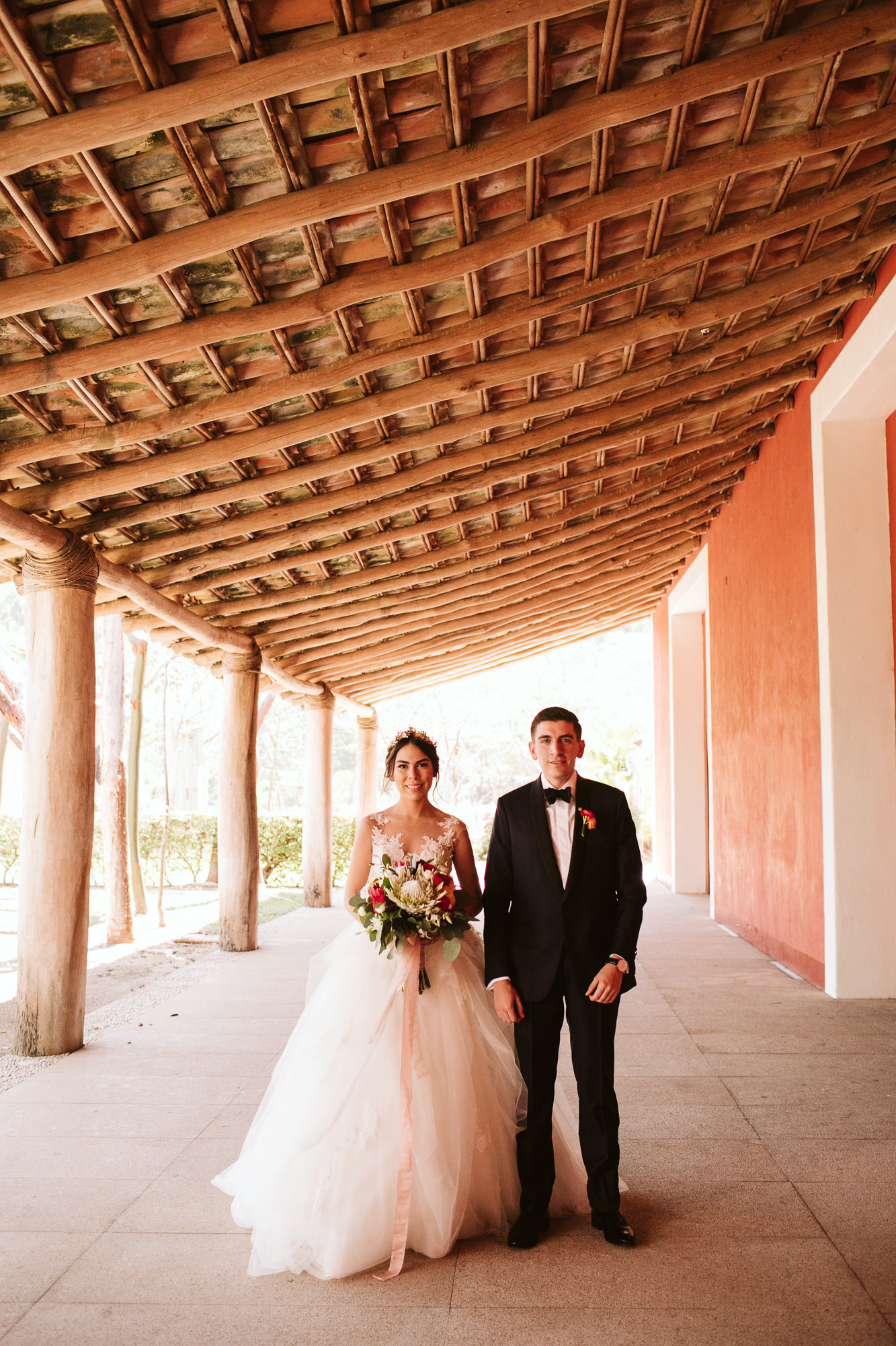 Sayulita-wedding-75.jpg