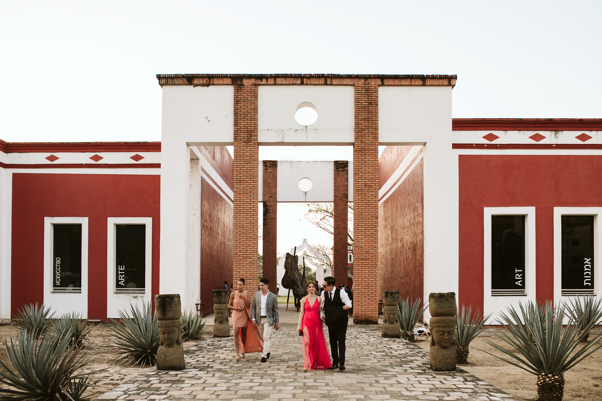 Sayulita-wedding-139.jpg