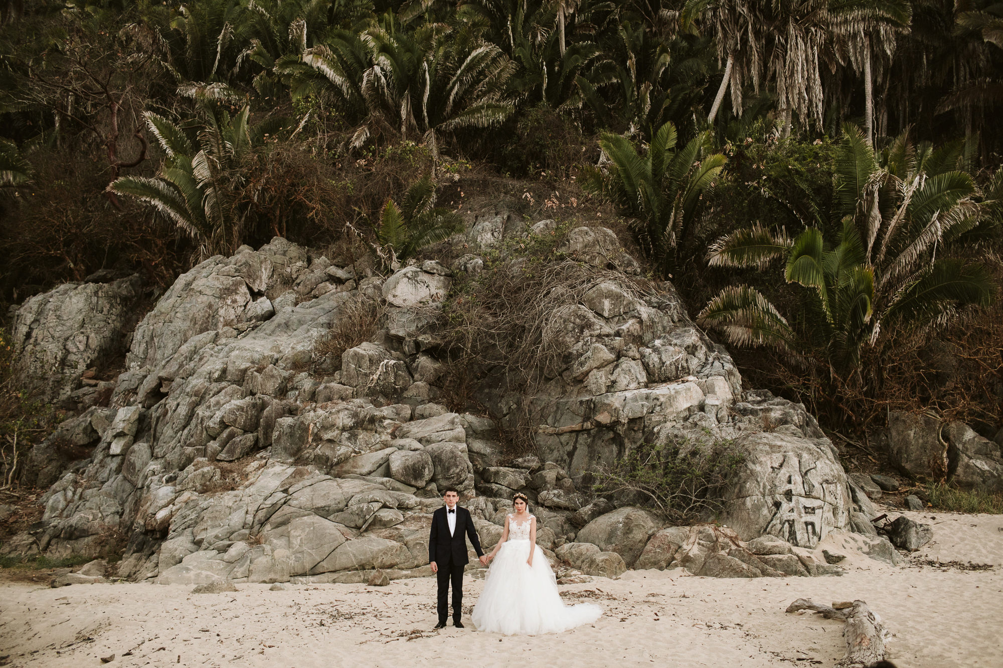 Sayulita-wedding-190.jpg
