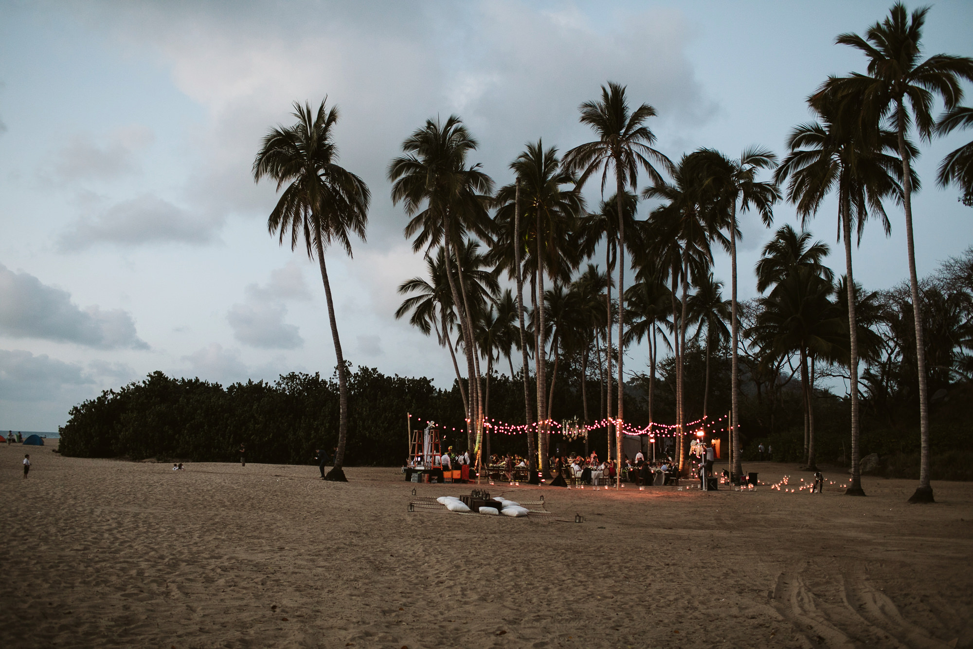 Sayulita-wedding-198.jpg