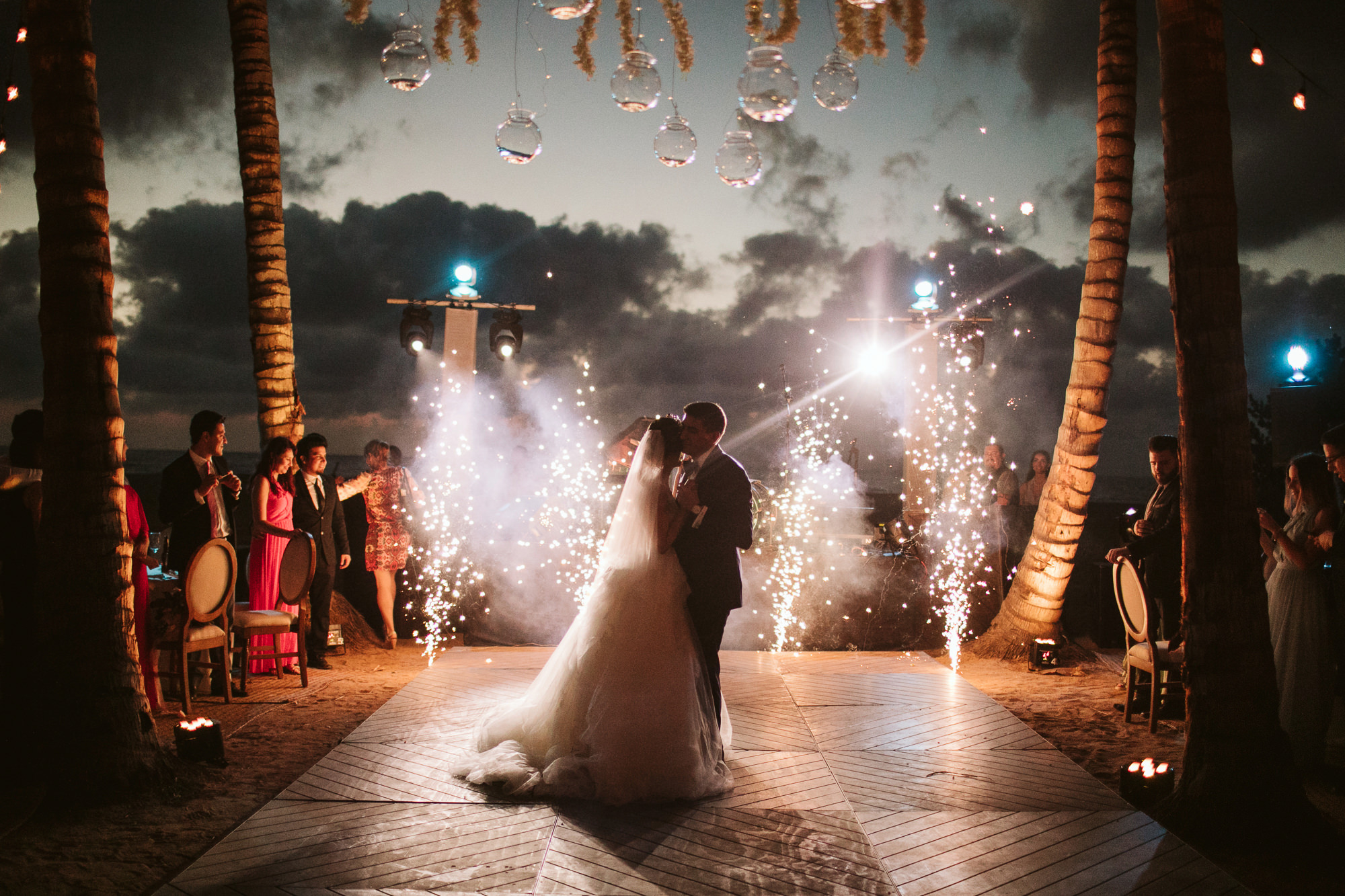 Sayulita-wedding-216.jpg