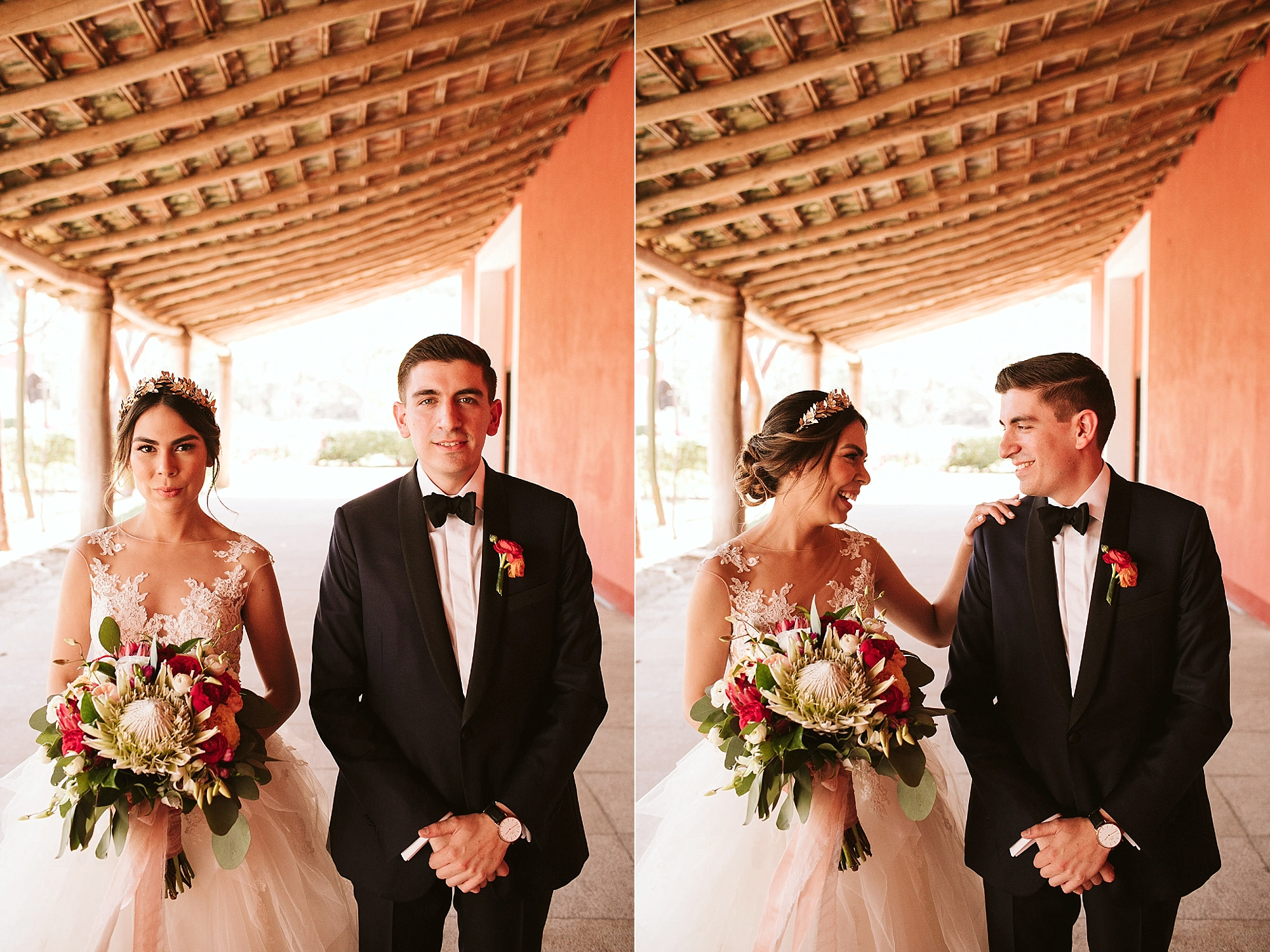 Sayulita-wedding-76.jpg