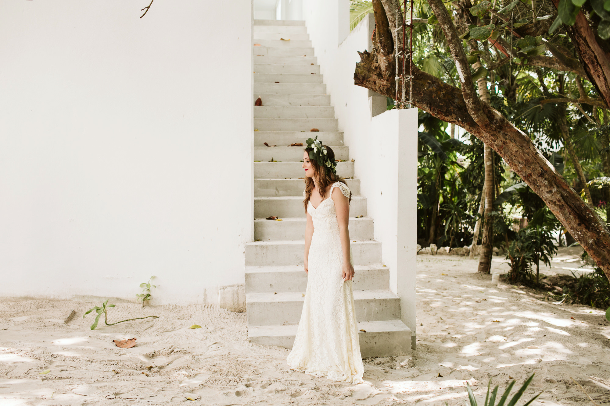 cancun_beach_wedding_casa_malca-91.jpg