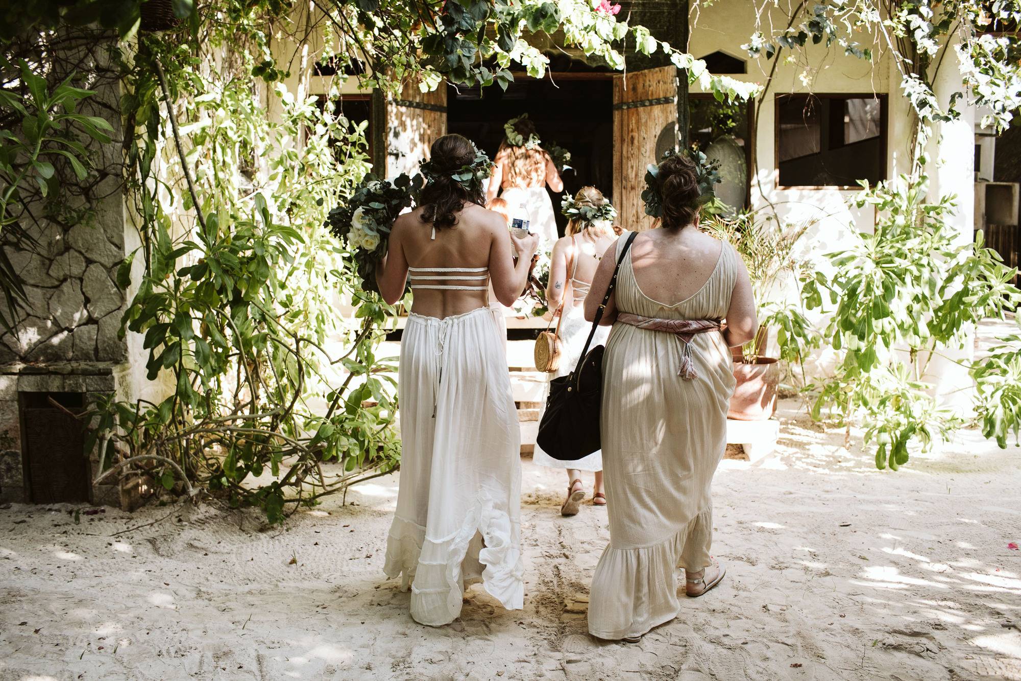 cancun_beach_wedding_casa_malca-139.jpg