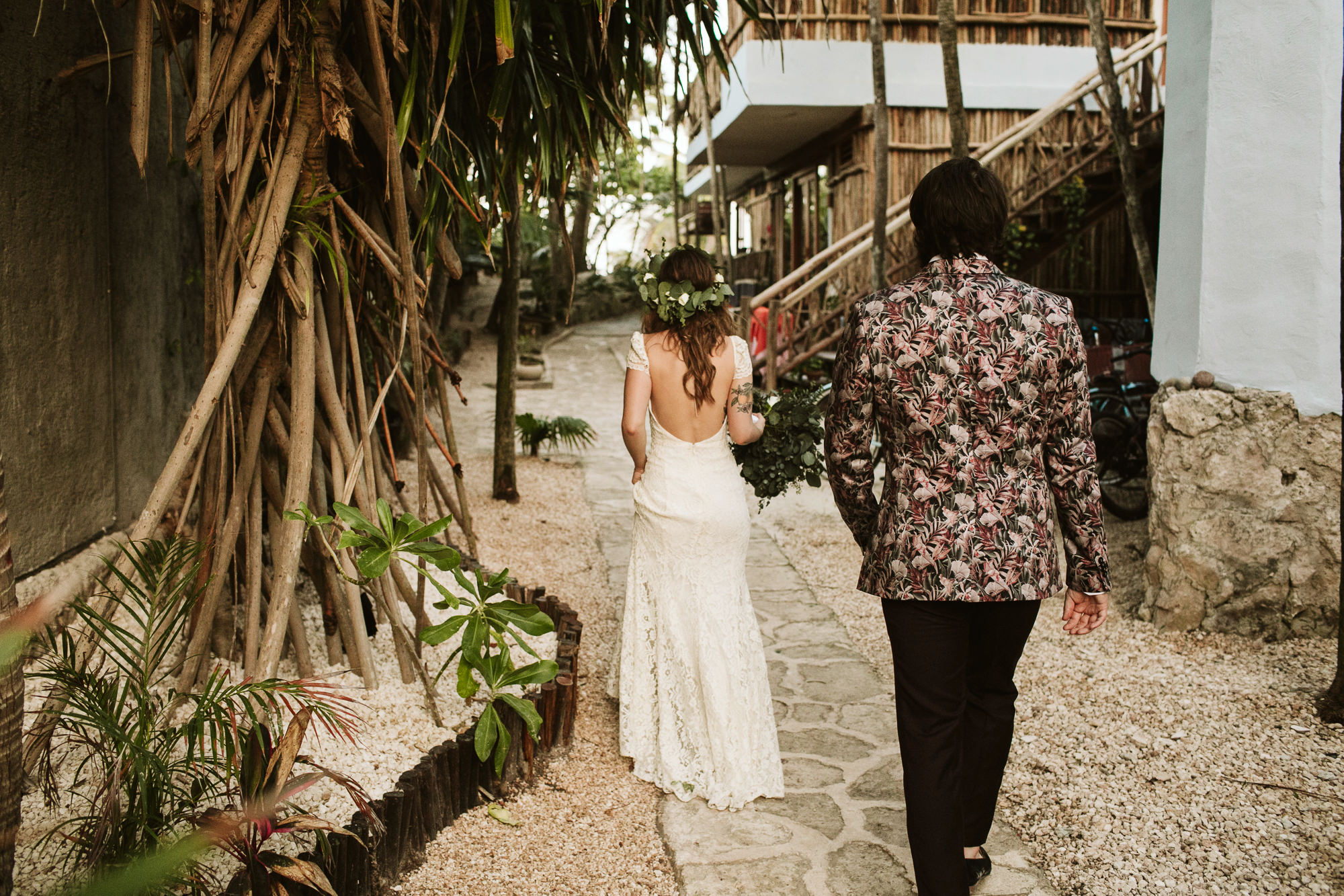 cancun_beach_wedding_casa_malca-283.jpg