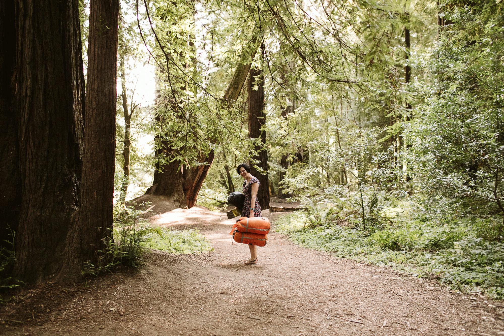 California-wedding-photographer-alfonso-flores-pamplin-groove-12.jpg