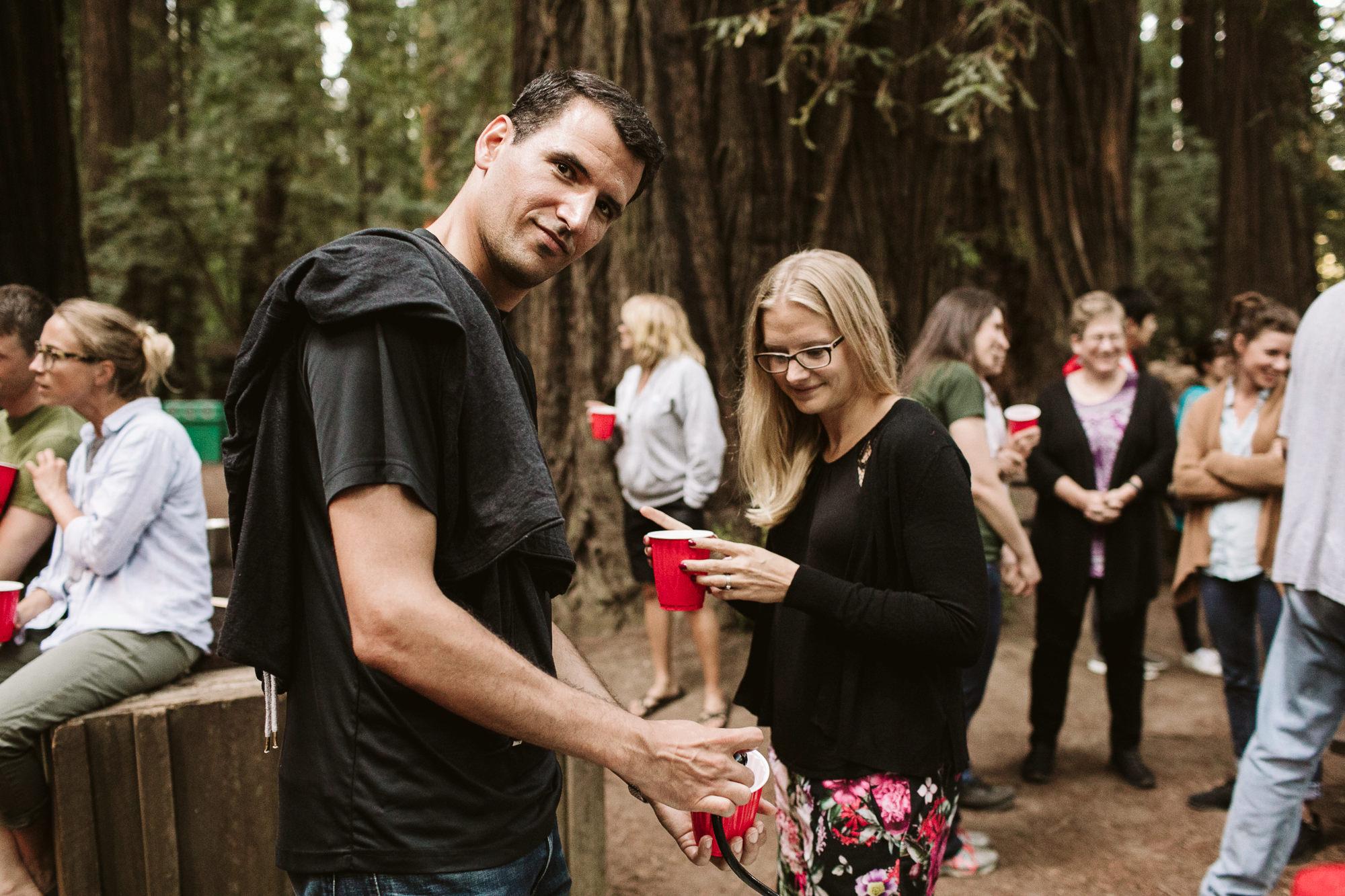 California-wedding-photographer-alfonso-flores-pamplin-groove-59.jpg