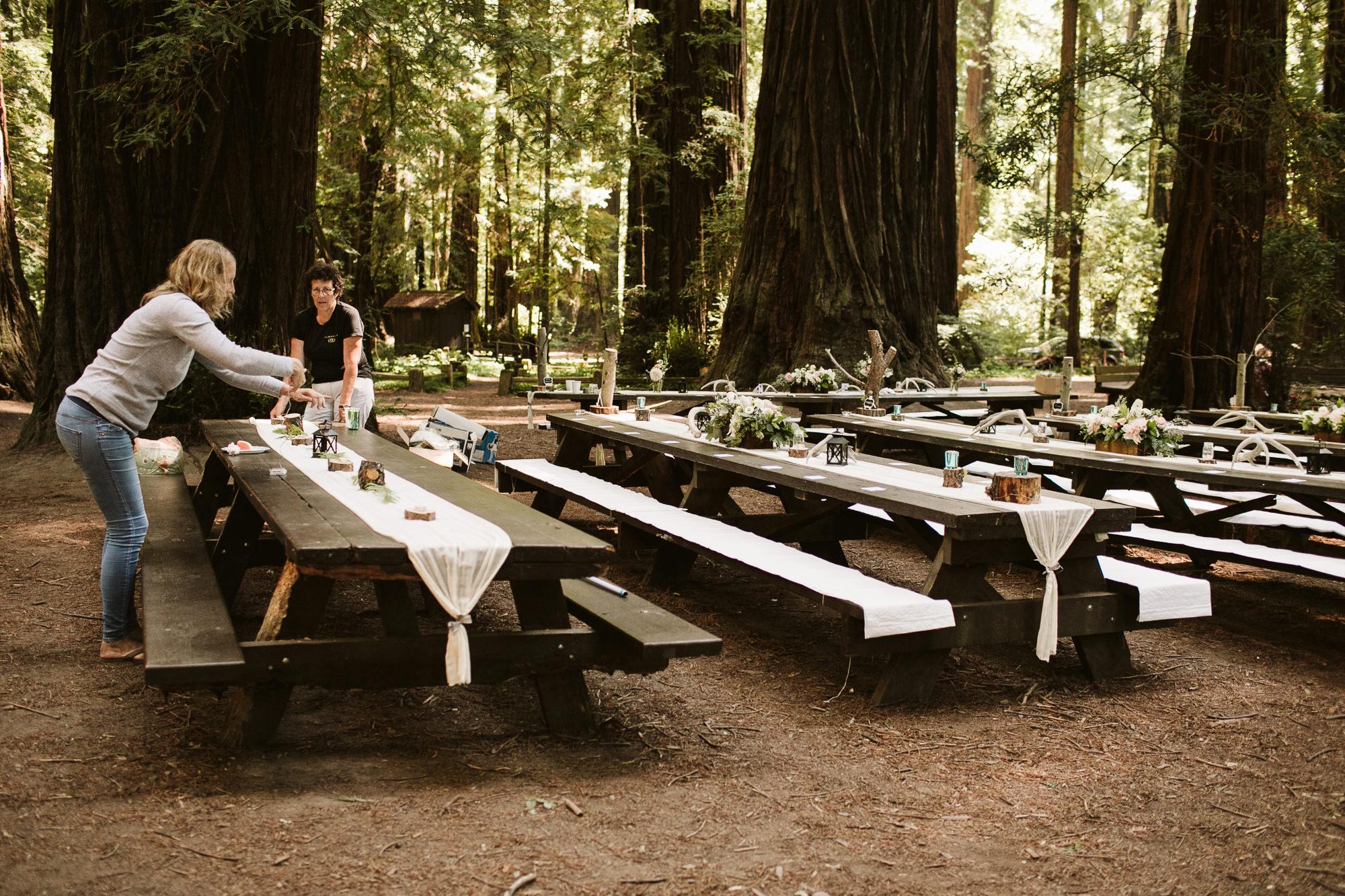 California-wedding-photographer-alfonso-flores-pamplin-groove-113.jpg