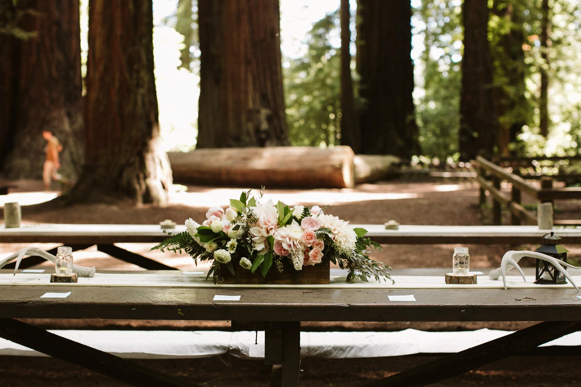 California-wedding-photographer-alfonso-flores-pamplin-groove-129.jpg