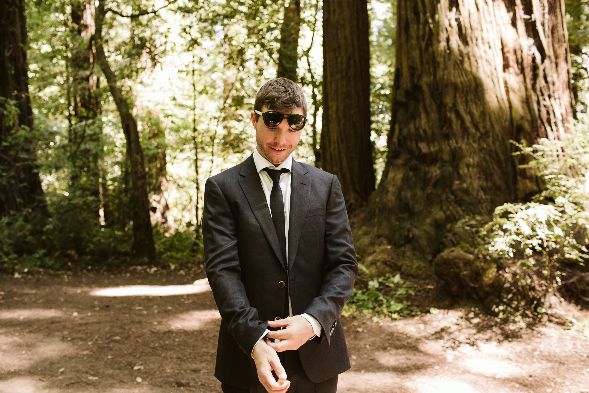 California-wedding-photographer-alfonso-flores-pamplin-groove-135.jpg