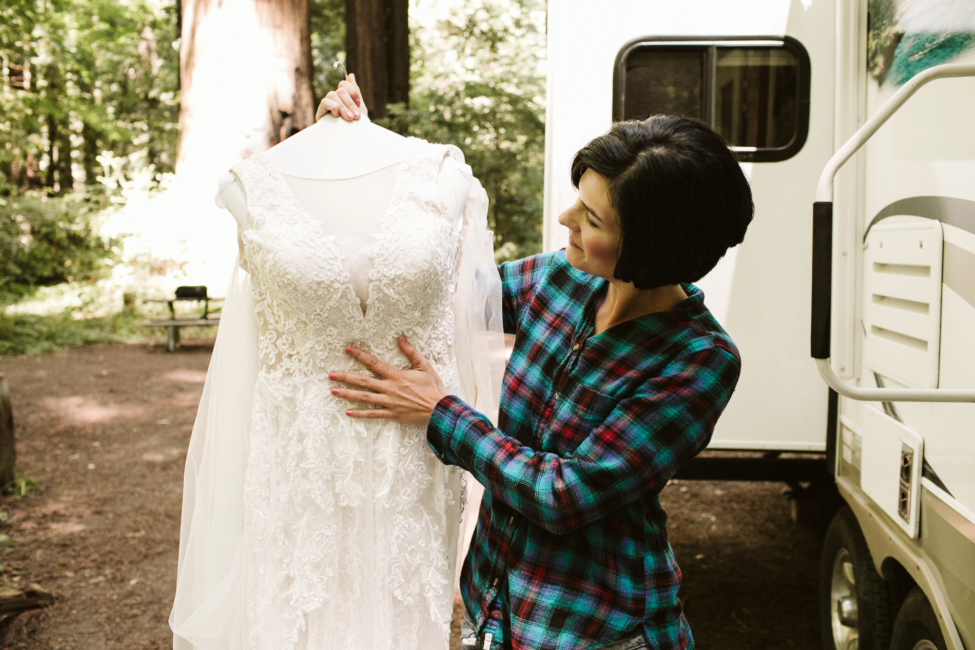 California-wedding-photographer-alfonso-flores-pamplin-groove-142.jpg
